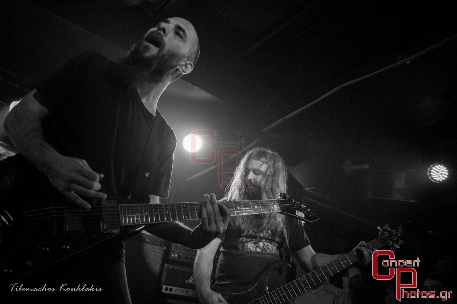 Nightstalker-Nightstalker AN Club photographer:  - concertphotos_-2