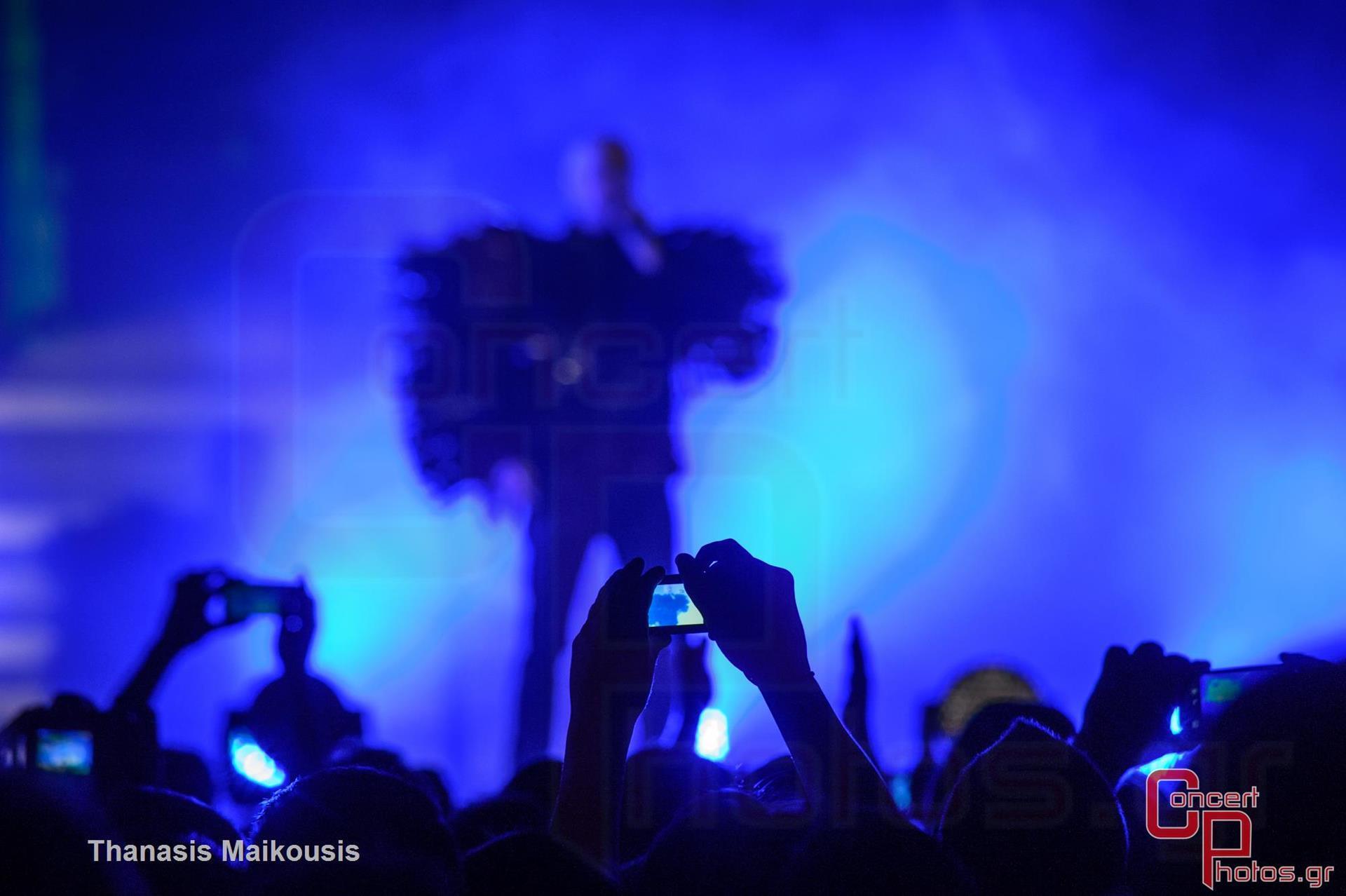 Pet Shop Boys-Pet Shop Boys photographer: Thanasis Maikousis - concertphotos_-9873