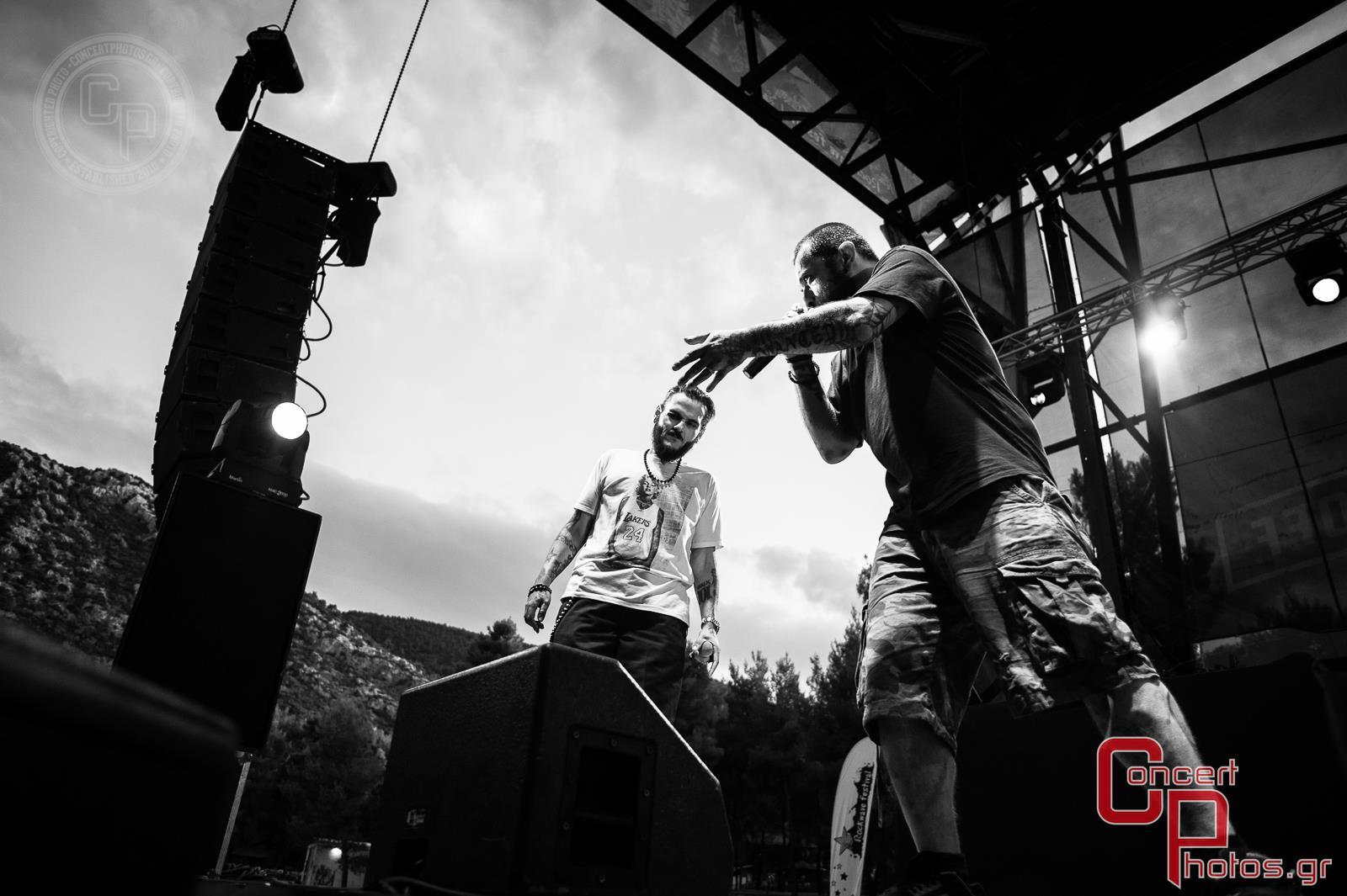 Rockwave 2014-Rockwave 2014 - Day 1 photographer:  - Rockwave-2014-80