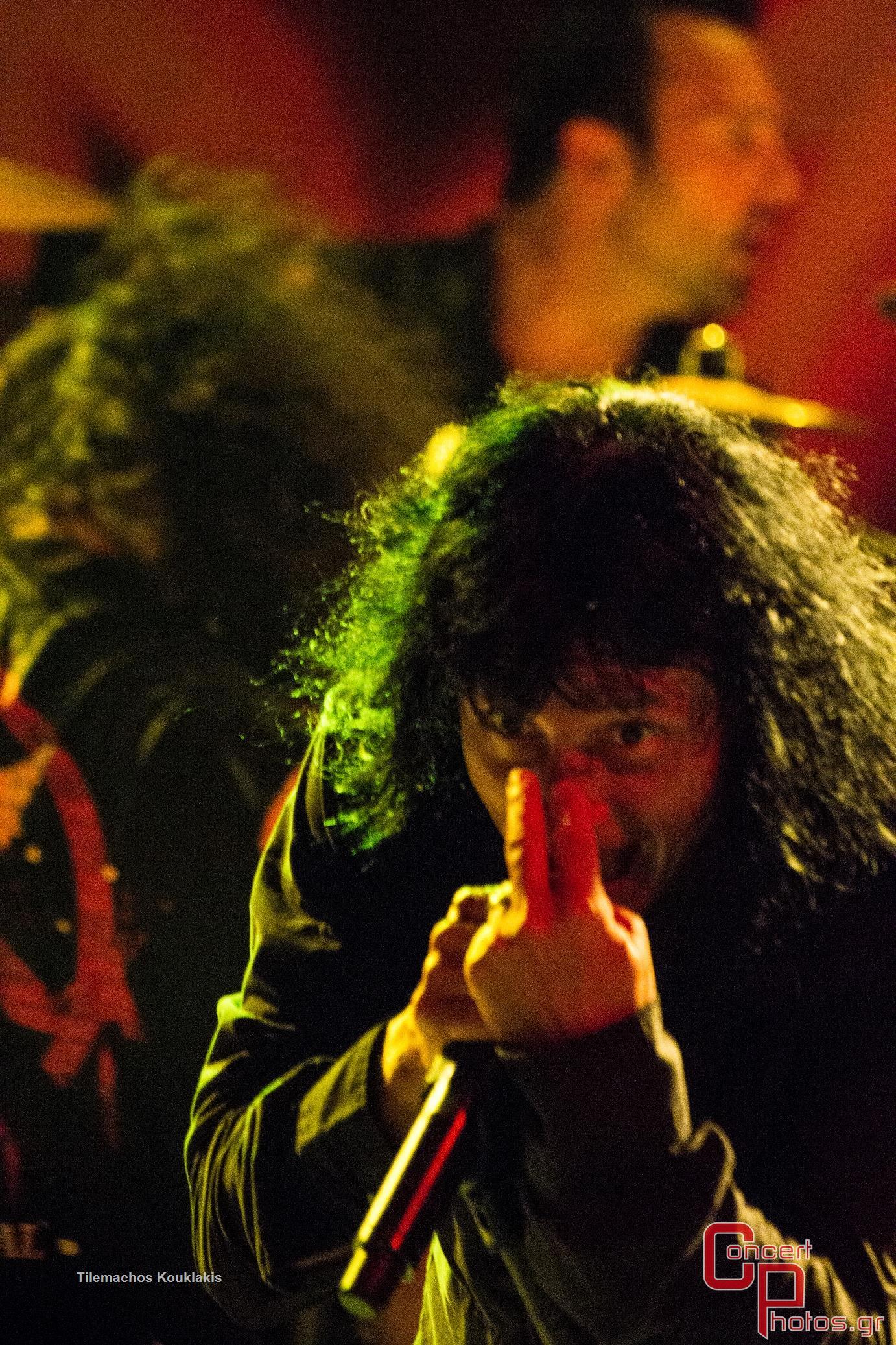Anthrax-Anthrax photographer: Tilemachos Kouklakis - IMG_2250