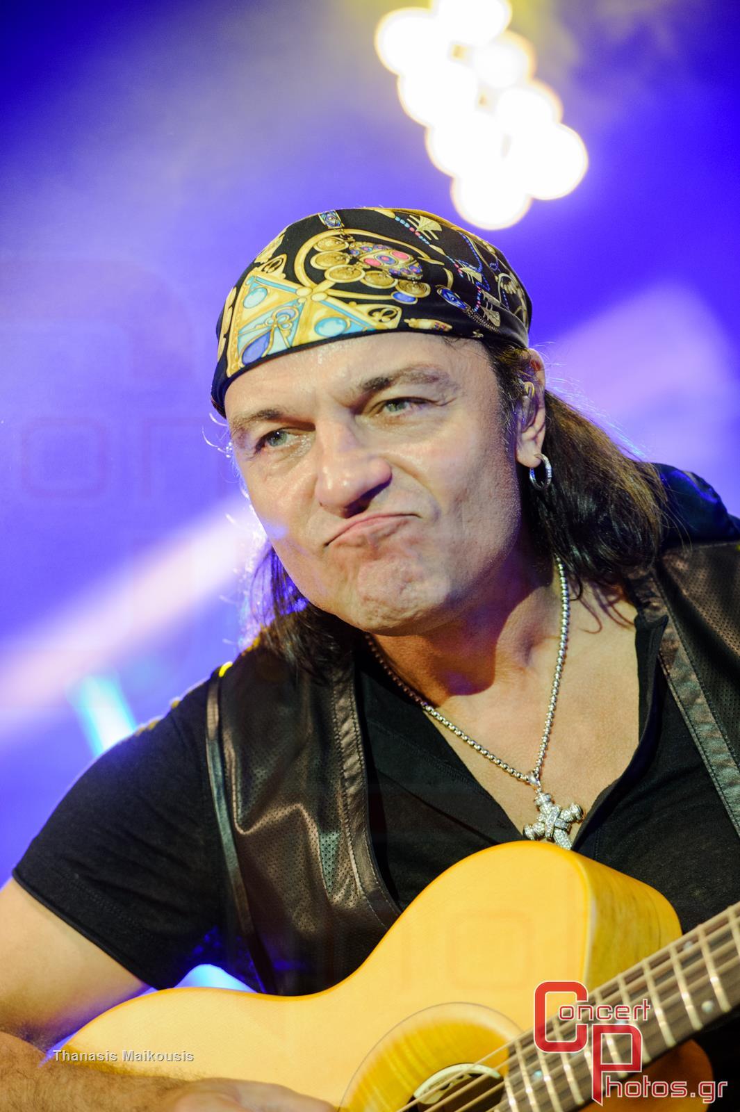 Scorpions- photographer: Thanasis Maikousis - concertphotos_-7233