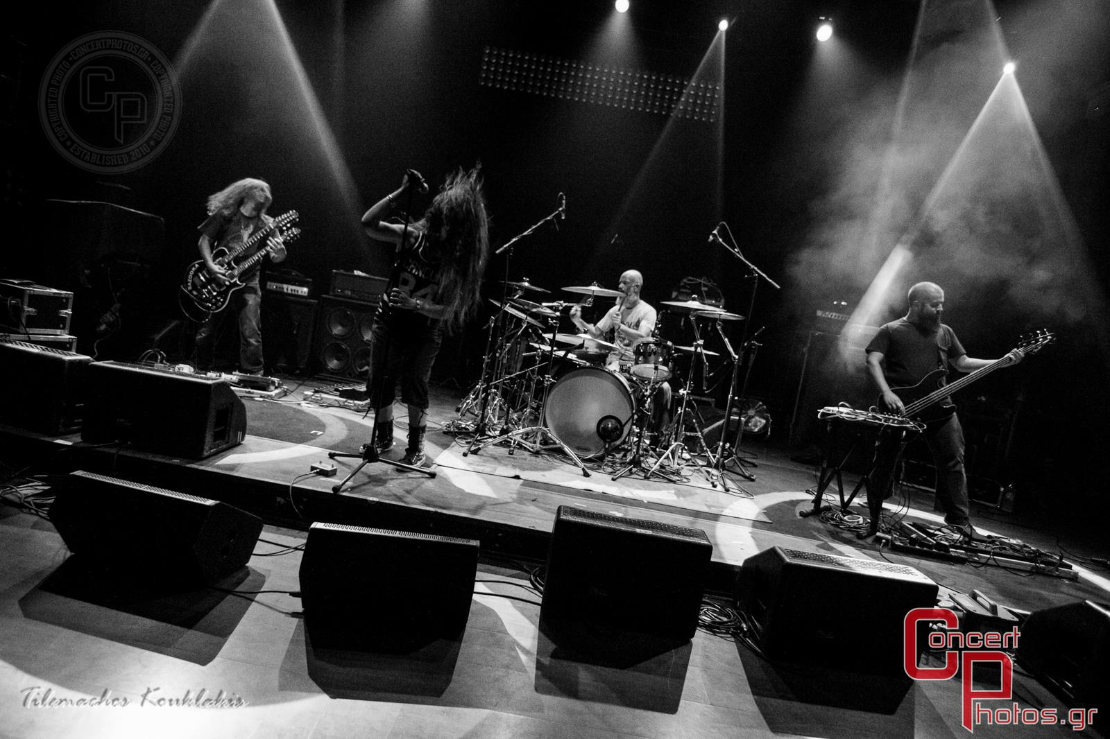 Neurosis-Neurosis photographer:  - concertphotos_20140707_23_56_50-4