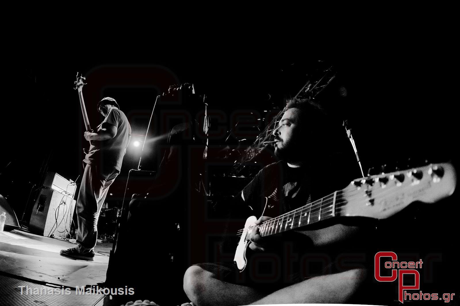 Locomondo-Locomondo 2013 Bolivar photographer: Thanasis Maikousis - concertphotos_-6445