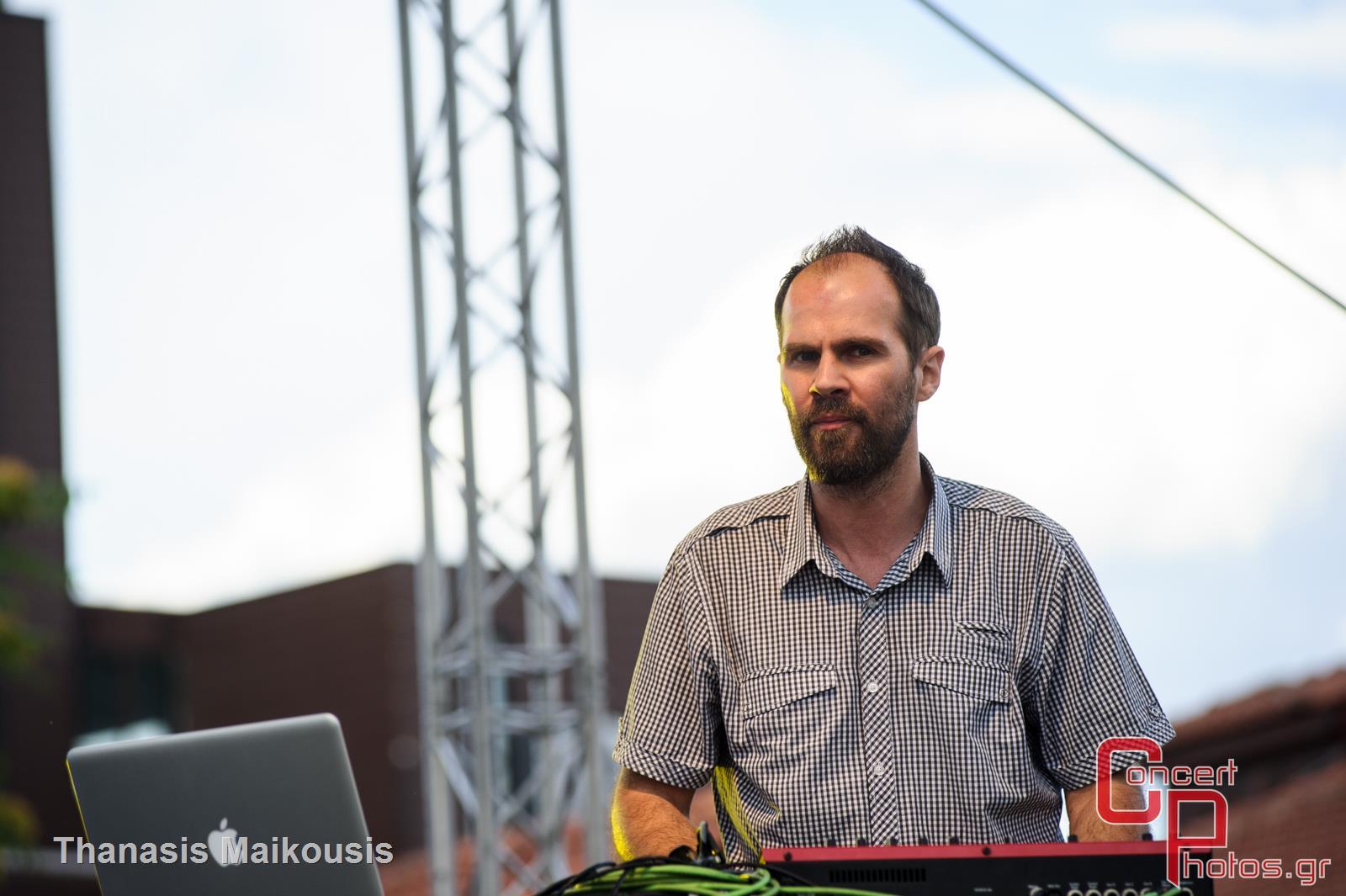 En Lefko 2014-En Lefko 2014 photographer: Thanasis Maikousis - concertphotos_20140620_19_08_51