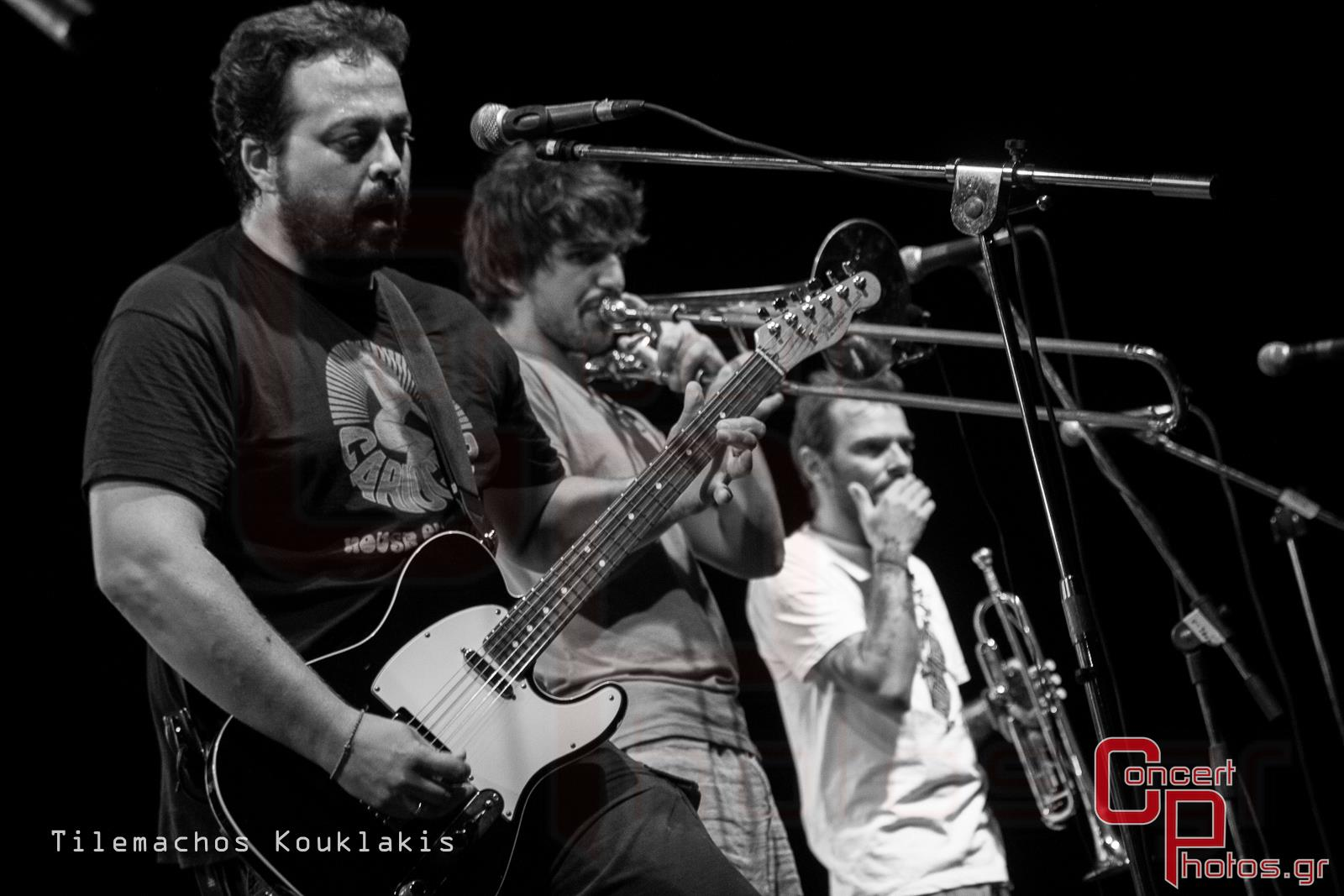 Locomondo- photographer:  - concertphotos_-5956
