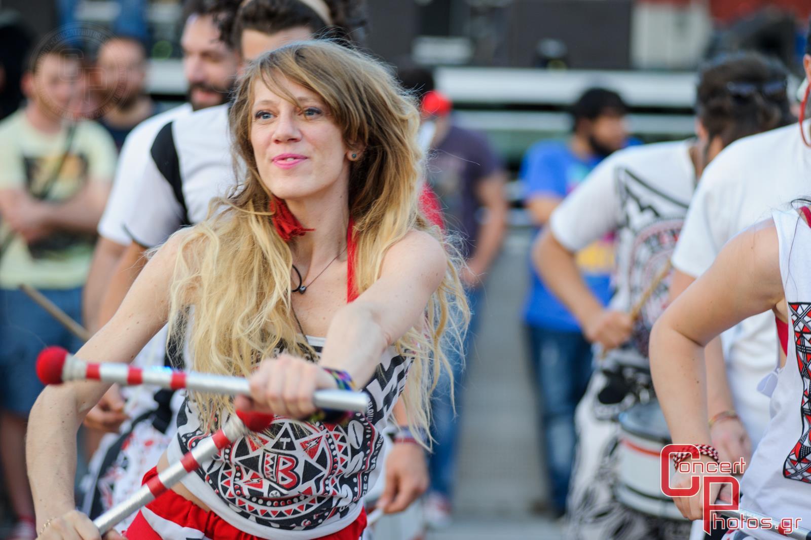 Μία συναυλία για τη Σχεδία 2014-Sxedia 2014 photographer:  - concertphotos_20140526_20_17_57