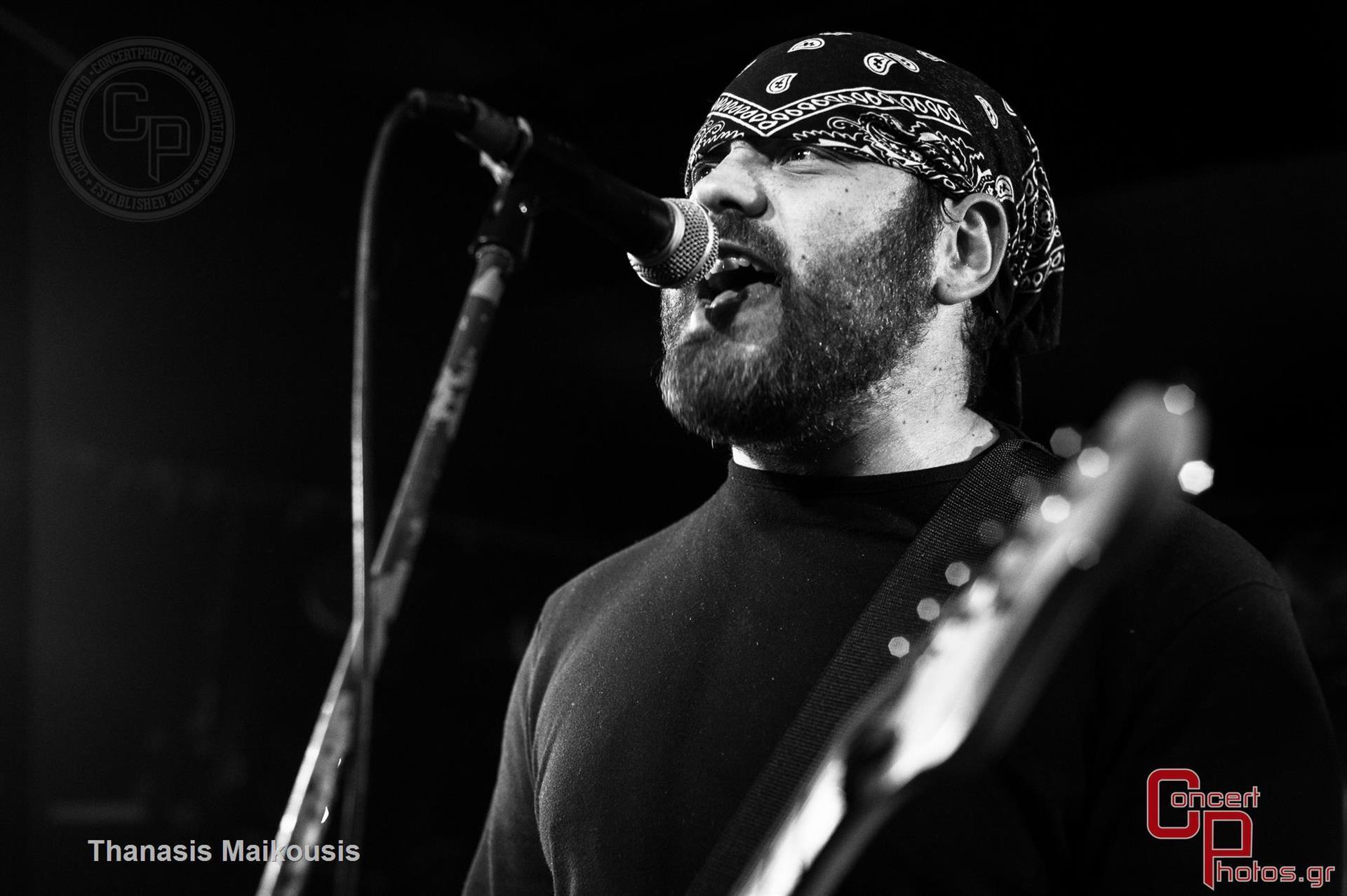 Battle Of The Bands Leg 5-Battle Of The Bands Leg 4 photographer: Thanasis Maikousis - ConcertPhotos - 20150315_2142_03