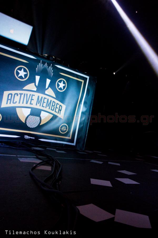 Active Member-