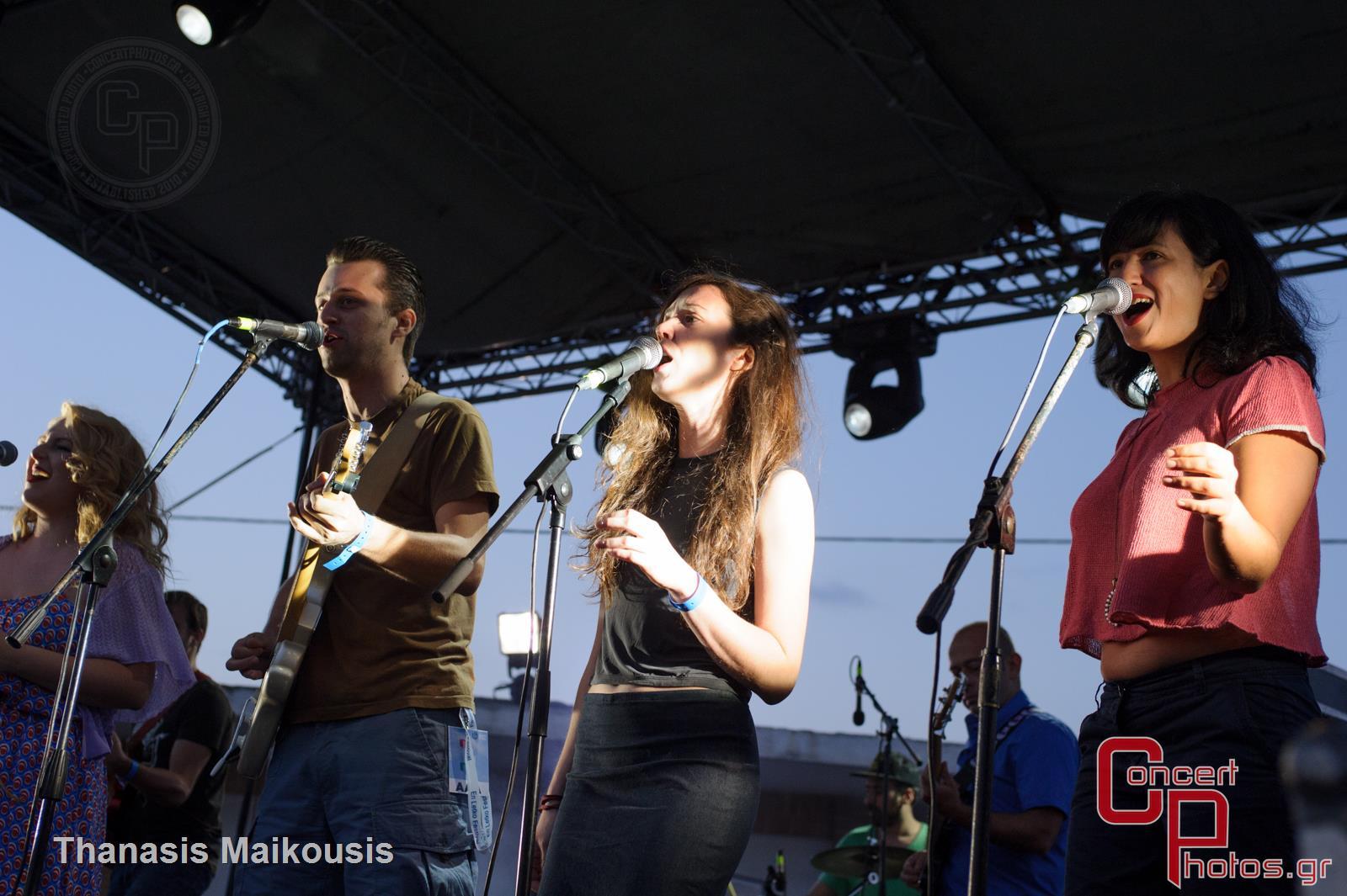 En Lefko 2014-En Lefko 2014 photographer: Thanasis Maikousis - concertphotos_20140621_20_54_17