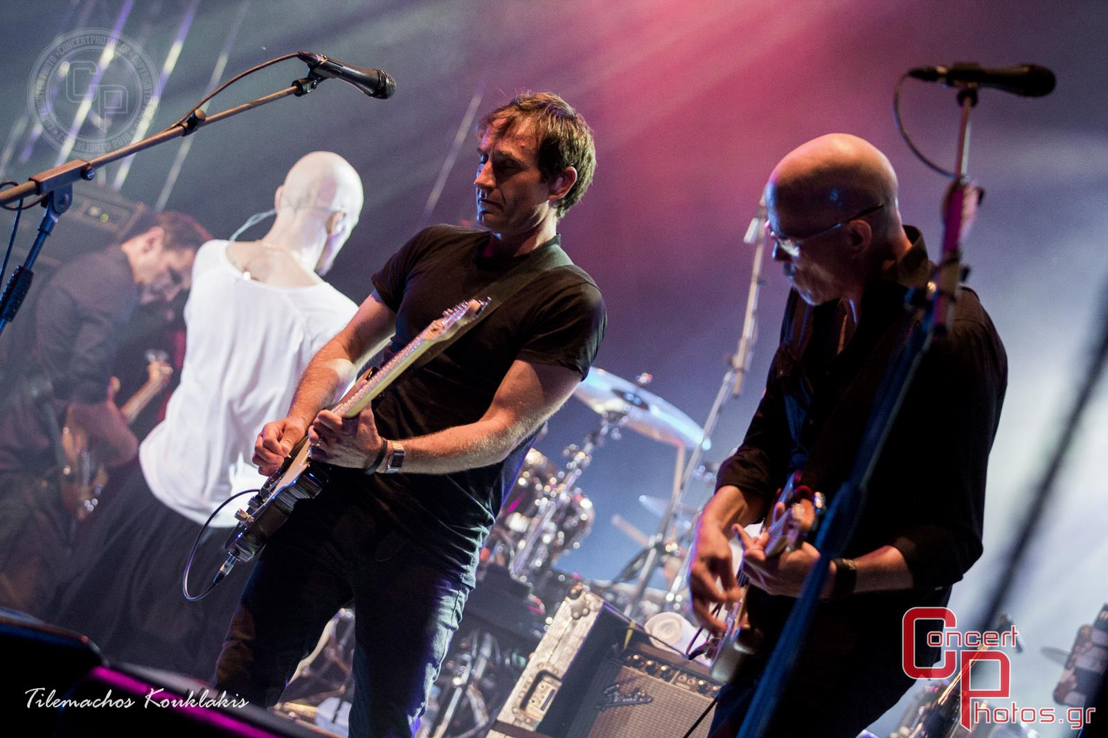 James & Moan-James-Theatro Vrachon photographer:  - Rockwave-2014-38