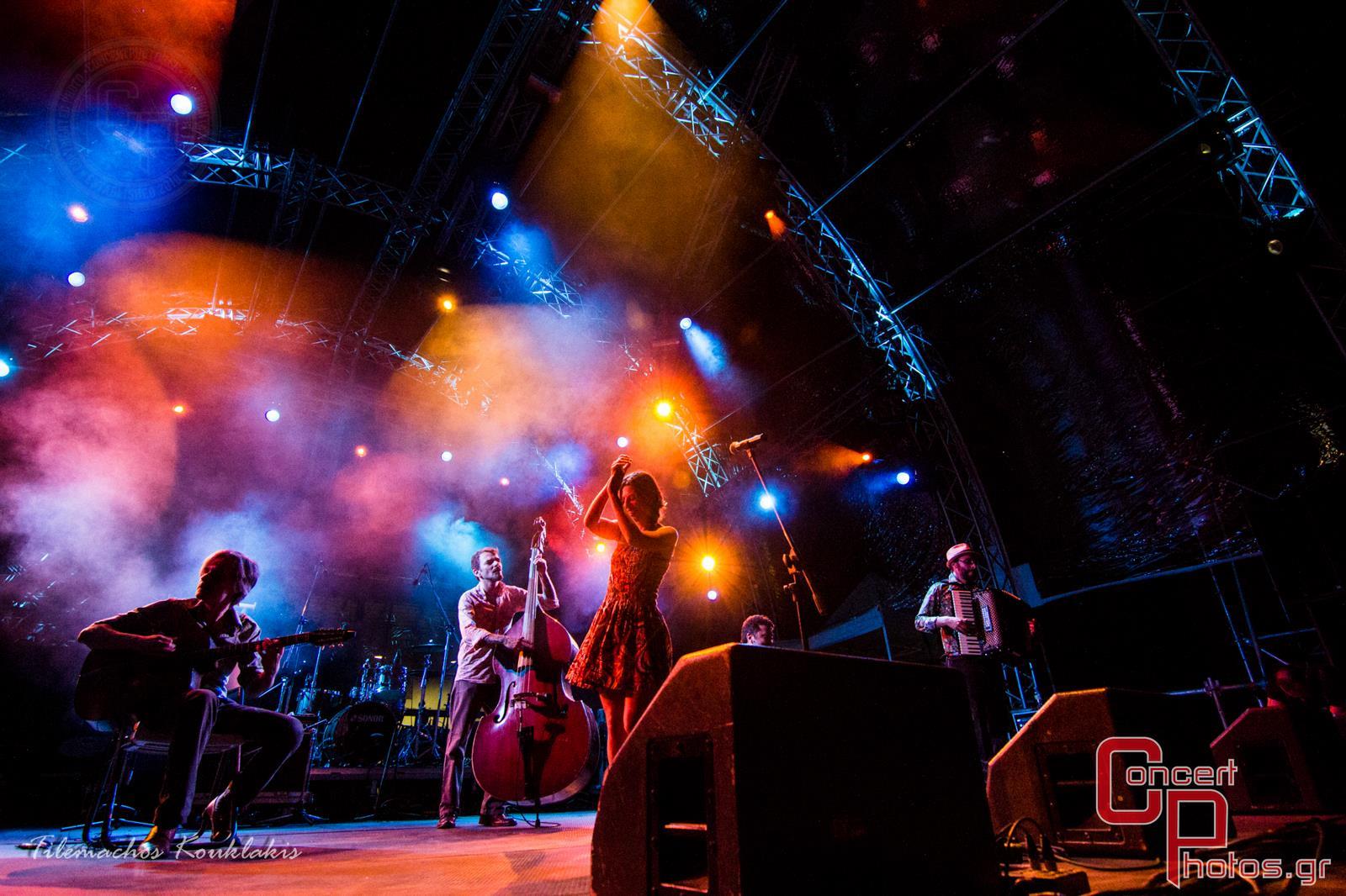 Μία συναυλία για τη Σχεδία 2014-Sxedia 2014 photographer:  - concertphotos_20140530_20_13_34-5