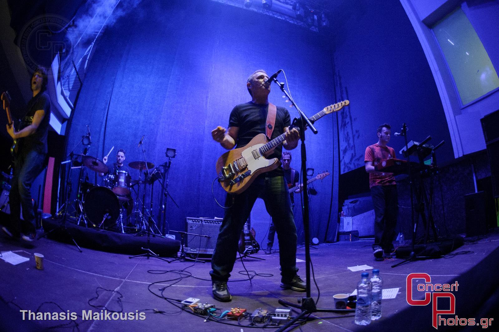 Παύλος Παυλίδης-Pavlidis-stage-volume1 photographer: Thanasis Maikousis - concertphotos_20140611_22_03_42