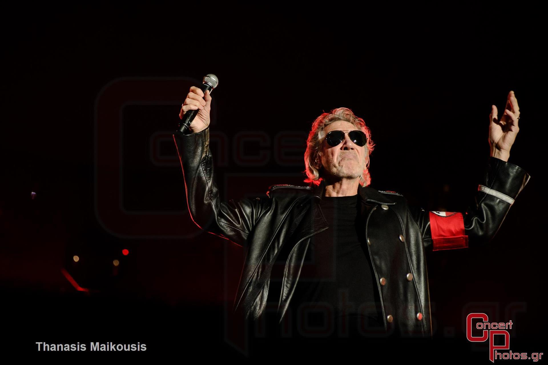 Roger Waters - The Wall-Roger Waters The Wall 2013 Athens Olympic Stadium photographer: Thanasis Maikousis - concertphotos_-2399