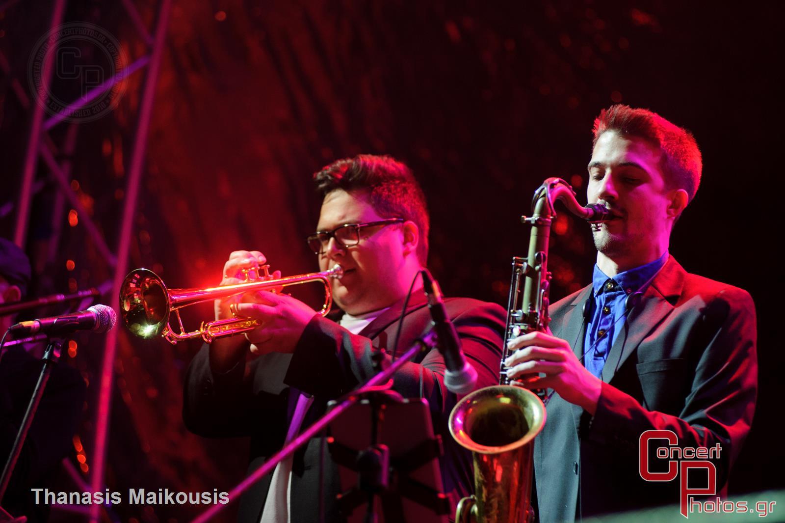 En Lefko 2014-En Lefko 2014 photographer: Thanasis Maikousis - concertphotos_20140621_23_09_50