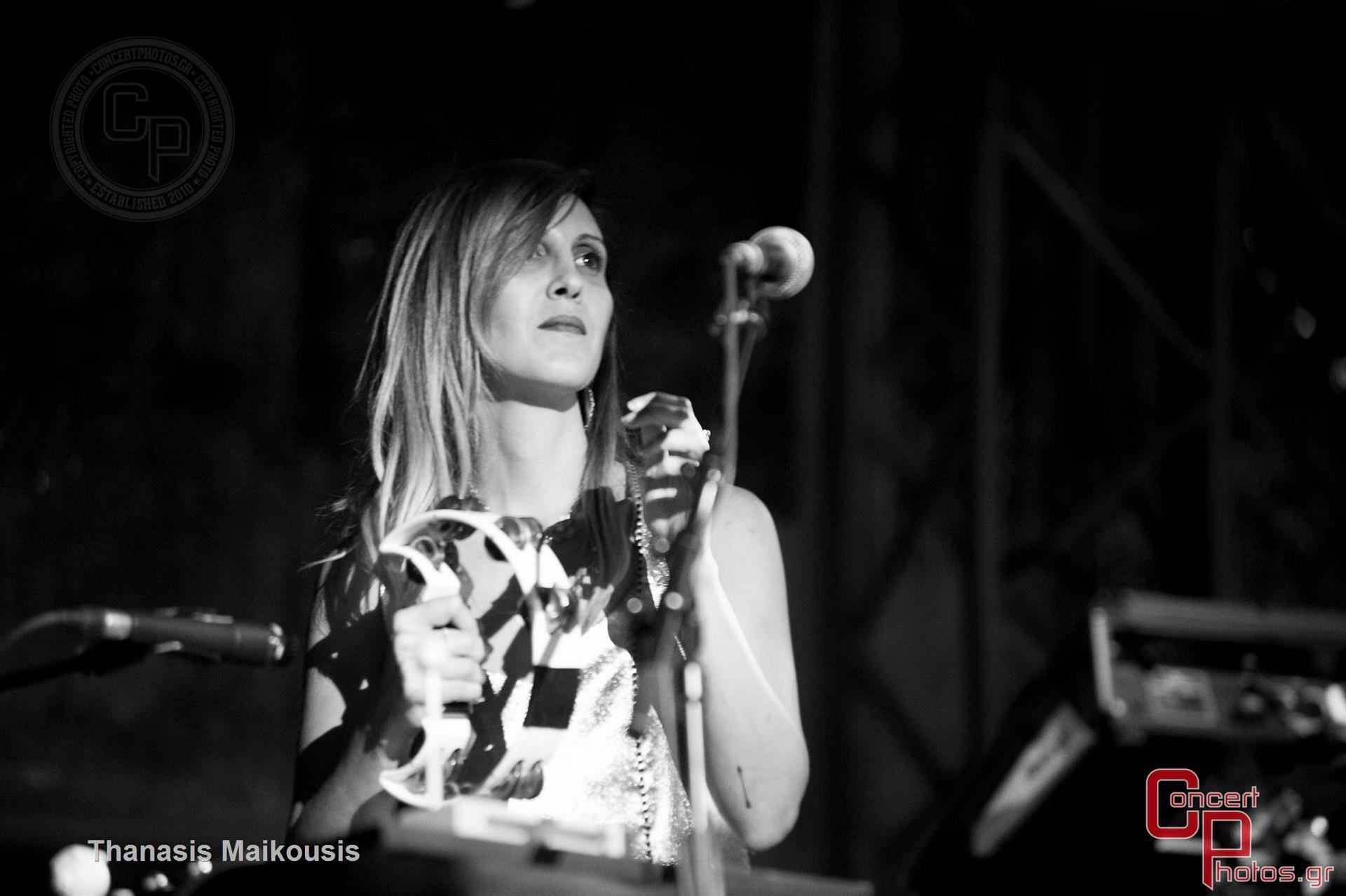Asaf Avidan-Asaf Avidan photographer: Thanasis Maikousis - ConcertPhotos - 20150624_2059_02