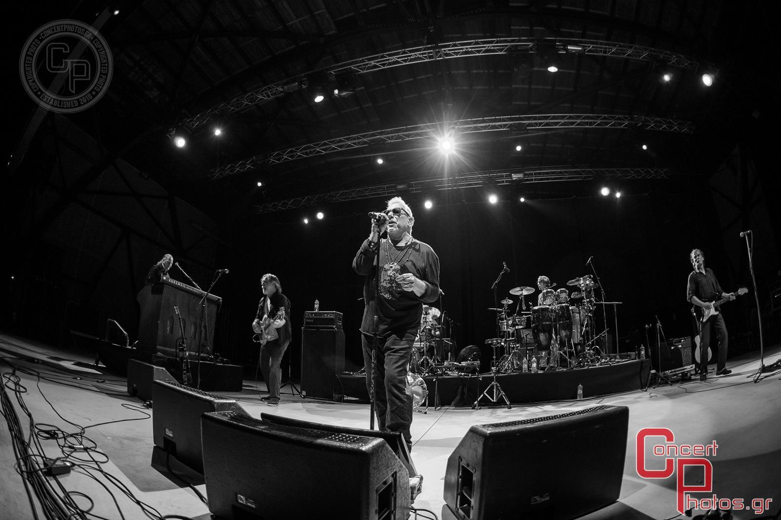 Rockwave 2014-Rockwave 2014 - Day 1 photographer:  - Rockwave-2014-127