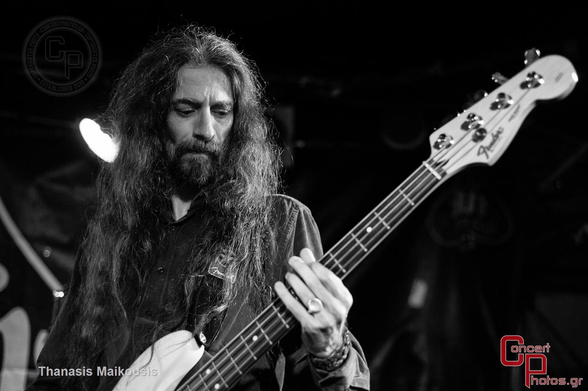 Battle Of The Bands Leg 5-Battle Of The Bands Leg 4 photographer: Thanasis Maikousis - ConcertPhotos - 20150315_2345_51