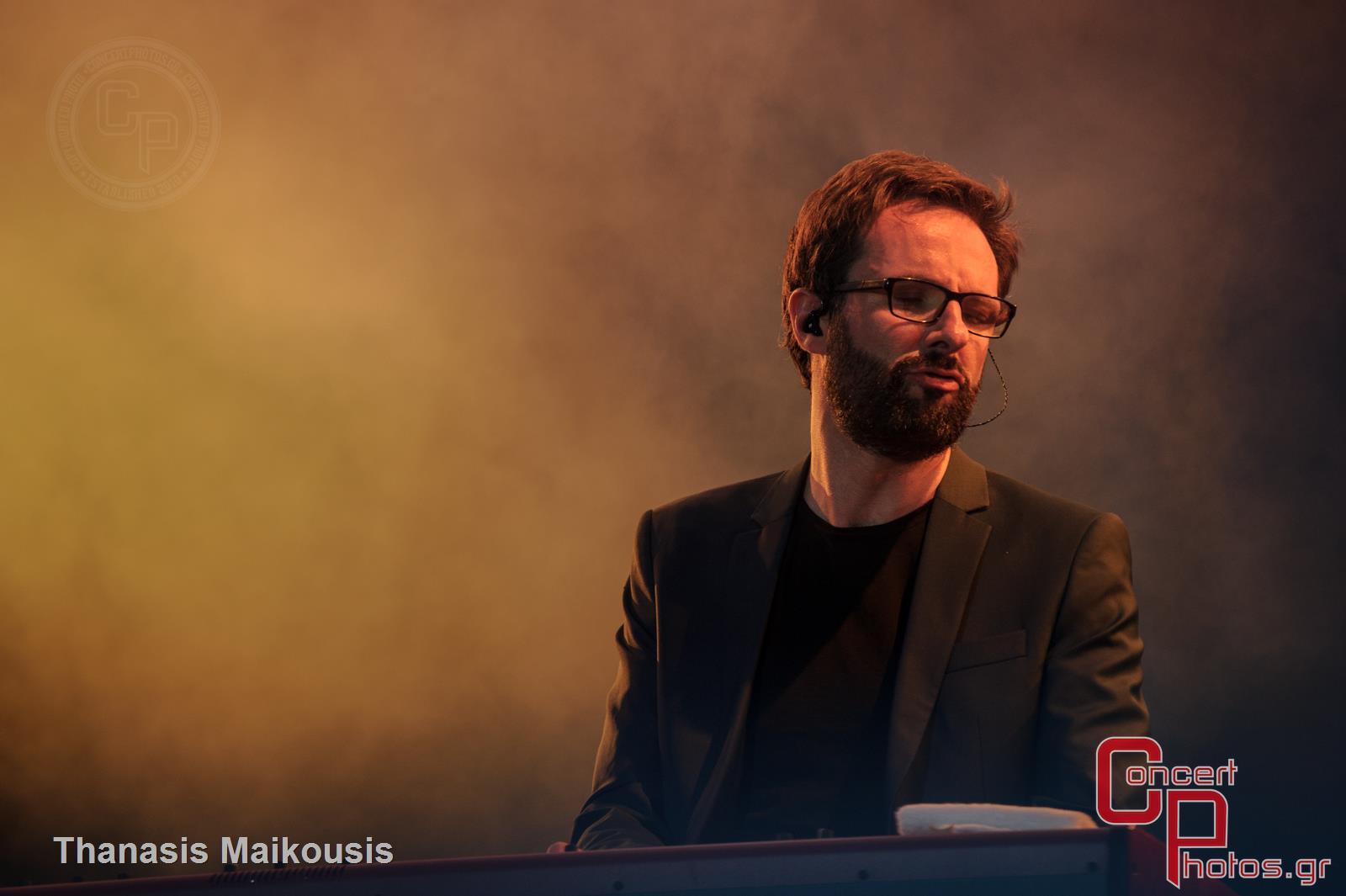 En Lefko 2014-En Lefko 2014 photographer: Thanasis Maikousis - concertphotos_20140620_20_59_56