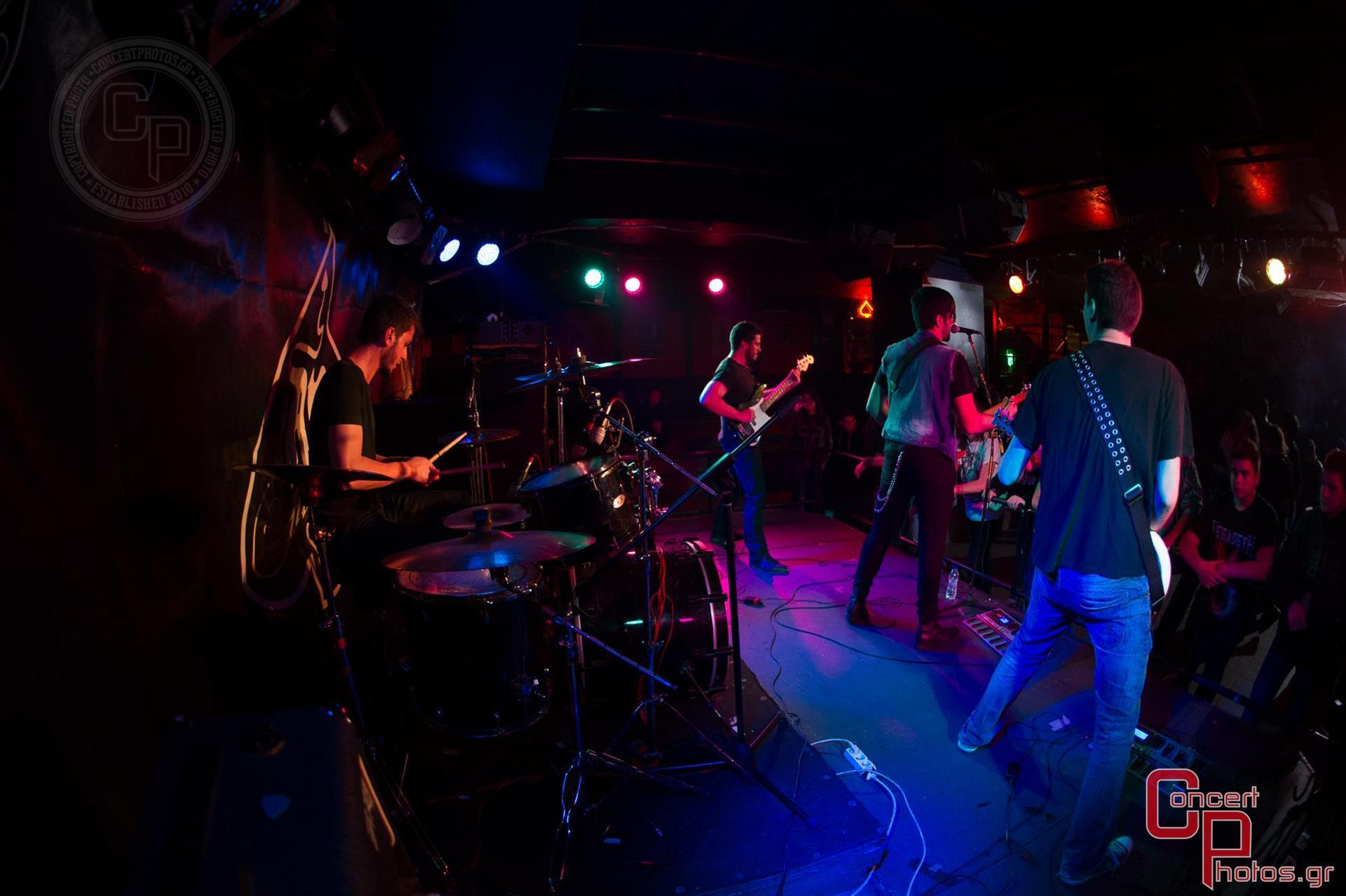 Battle Of The Bands Athens - Leg 3- photographer:  - ConcertPhotos - 20150104_2234_16