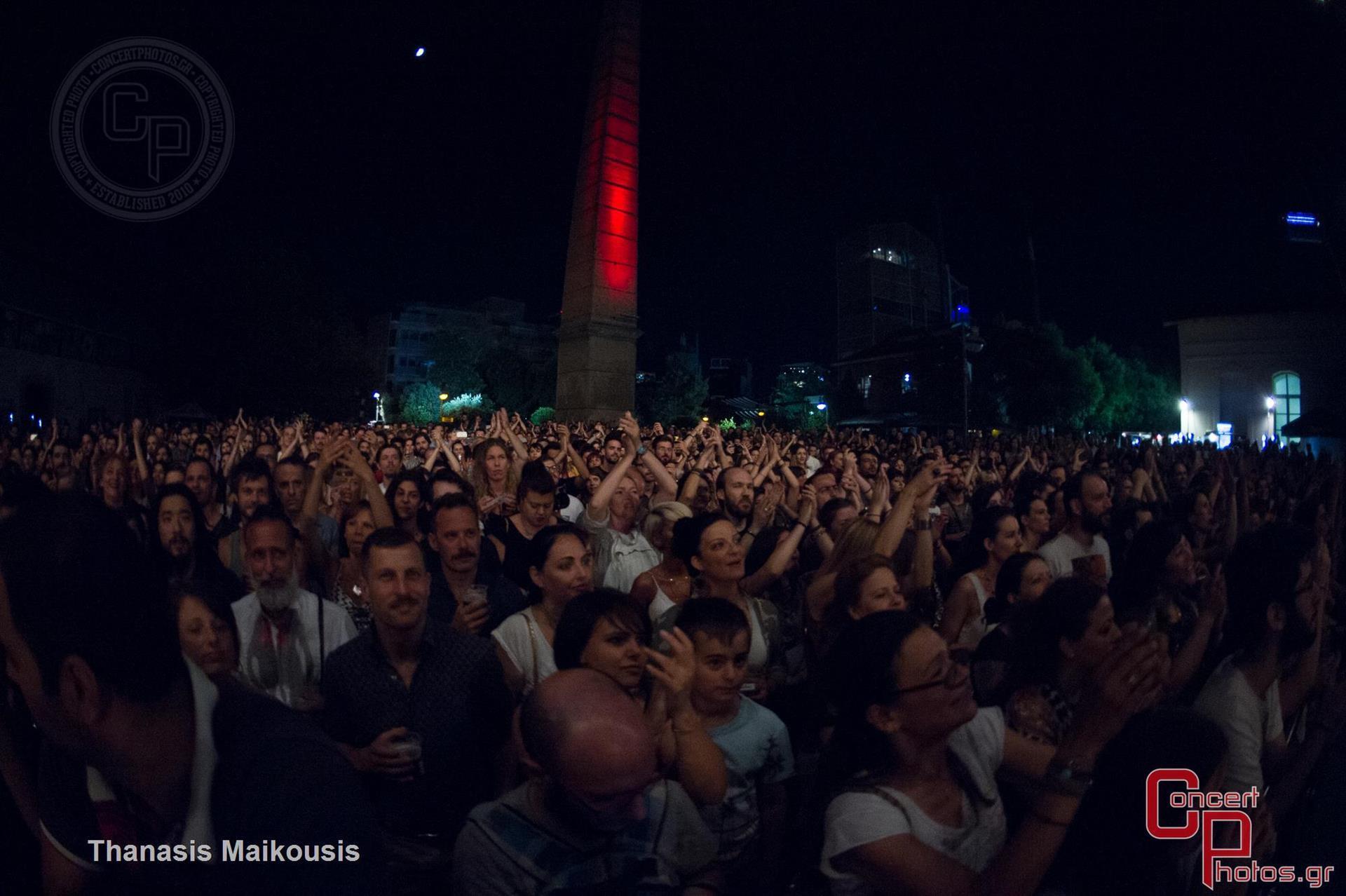 Asaf Avidan-Asaf Avidan photographer: Thanasis Maikousis - ConcertPhotos - 20150624_2104_27