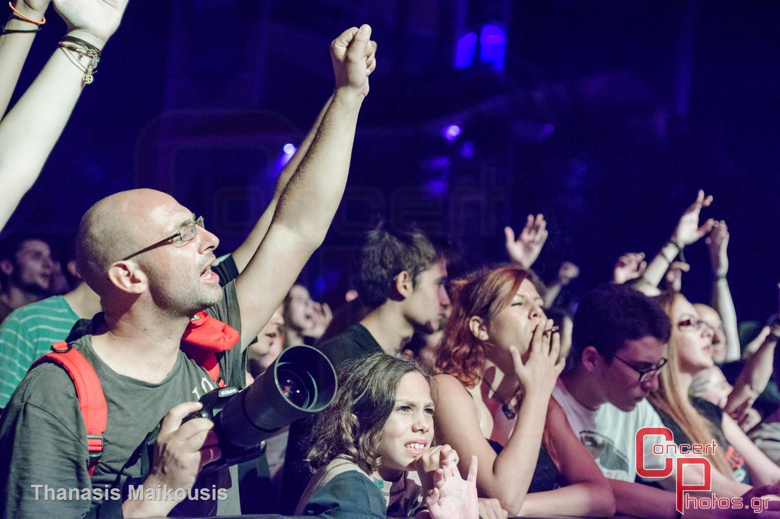 Active Member - Τραγούδα μας να φύγει το σκοτάδι- photographer: Thanasis Maikousis - concertphotos_-5295