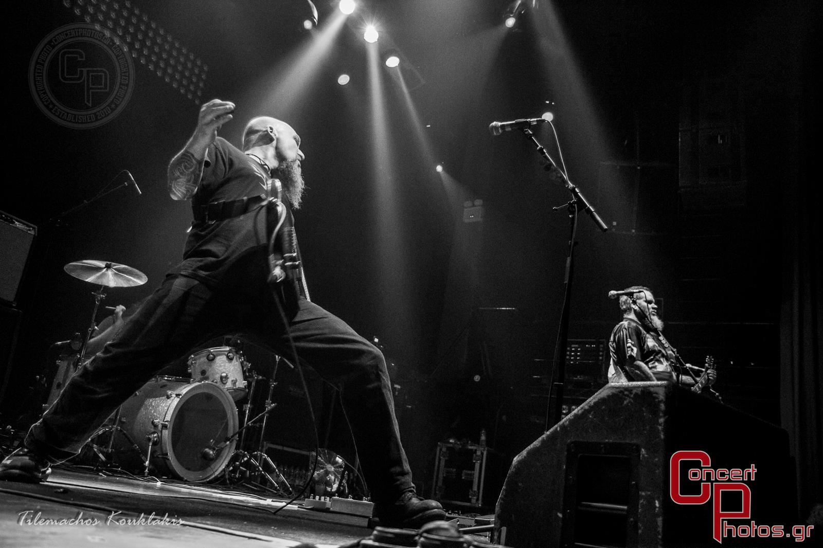Neurosis-Neurosis photographer:  - concertphotos_20140707_23_56_50-6