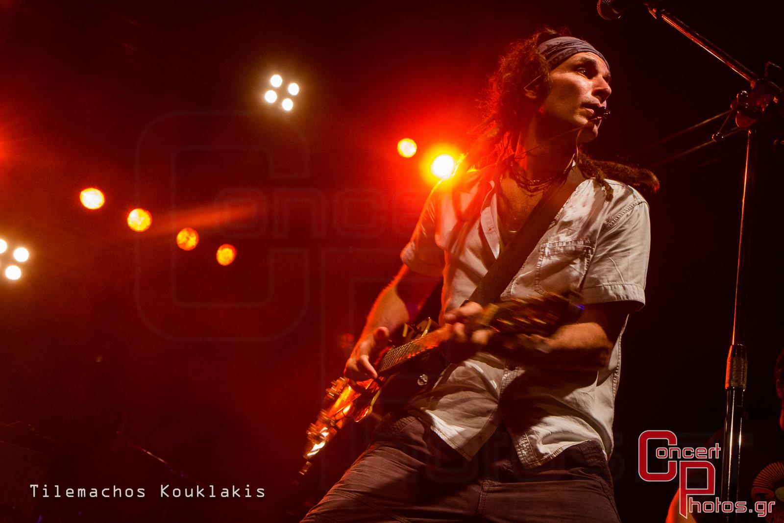 Locomondo- photographer:  - concertphotos_-5820