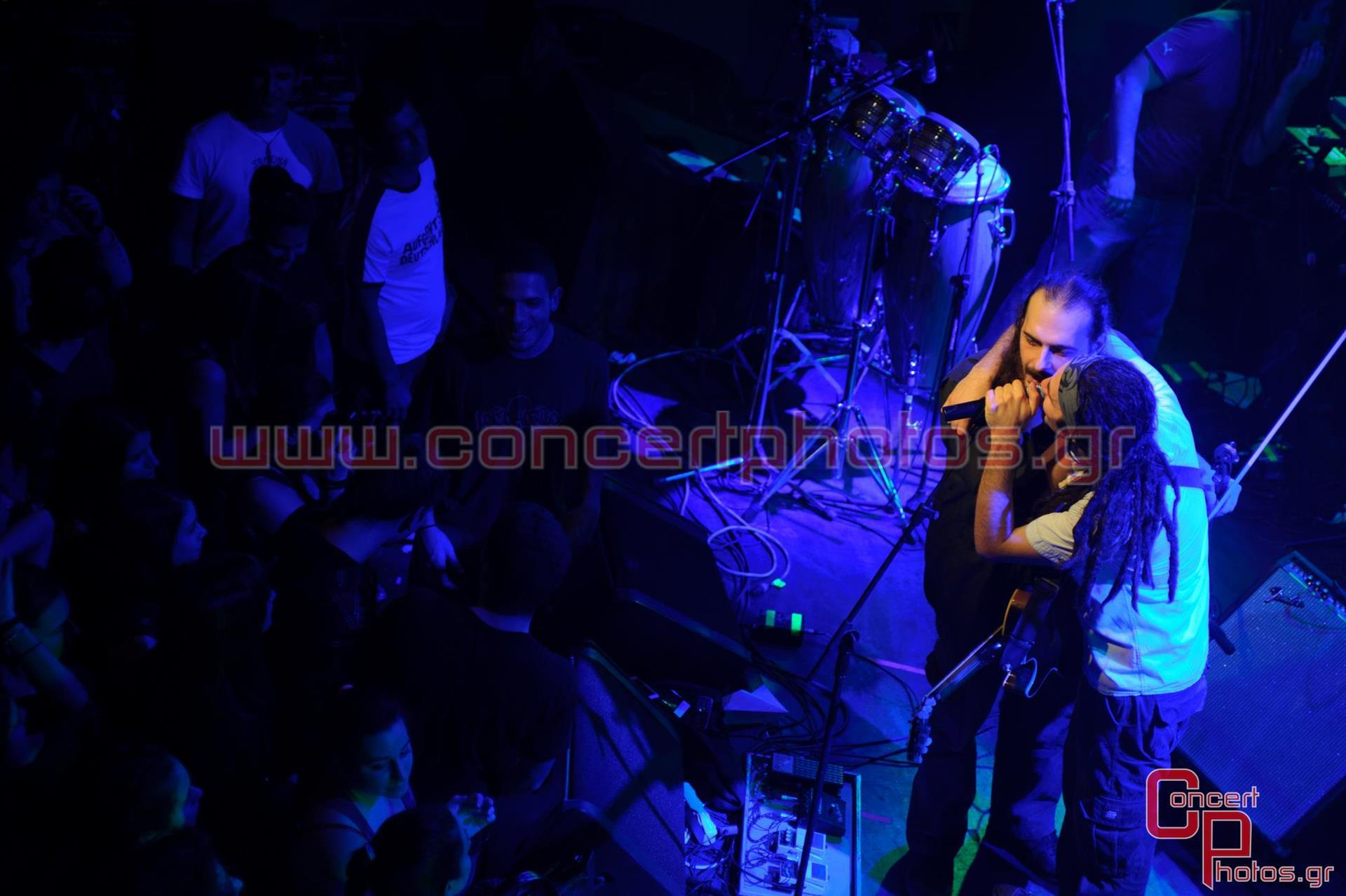 Locomondo- photographer:  - ConcertPhotos-7054