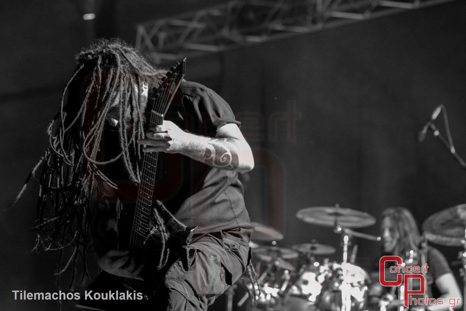 Septic Flesh- photographer: Tilemachos Kouklakis - concertphotos_-0898