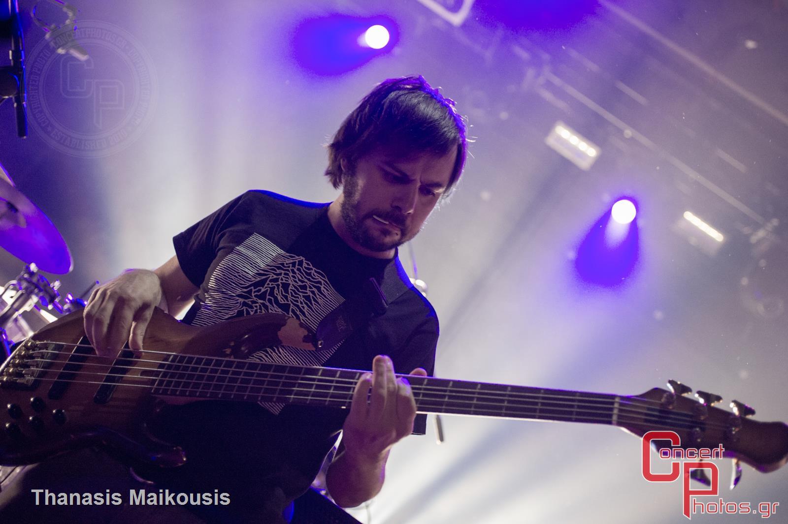 Tricky - Spectralfire-Tricky - Spectralfire photographer: Thanasis Maikousis - concertphotos_-3530