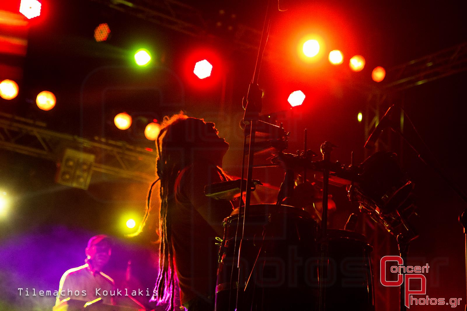 Locomondo- photographer:  - concertphotos_-5775