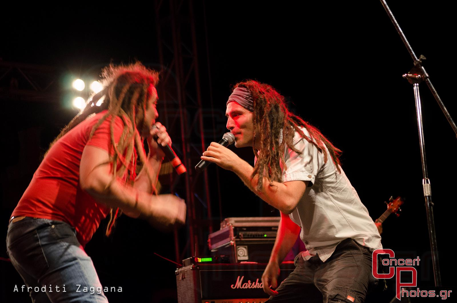 Locomondo- photographer:  - concertphotos_-8748