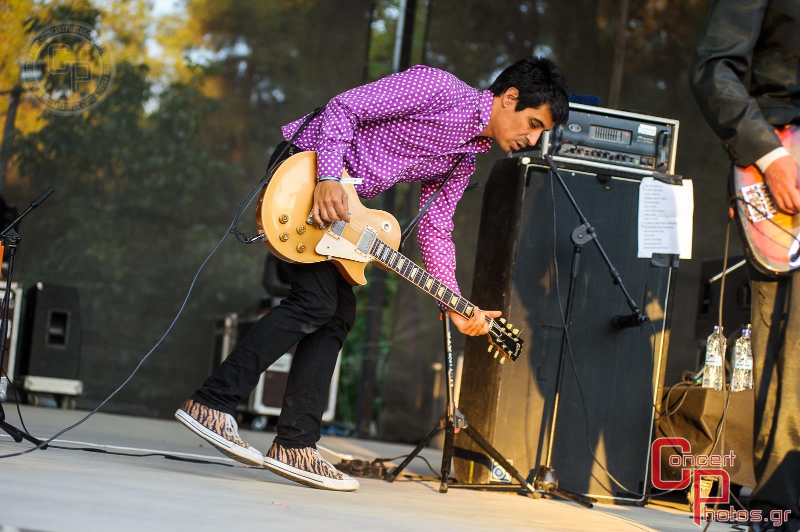 Rockwave 2014-Rockwave 2014 - Day 1 photographer:  - Rockwave-2014-62