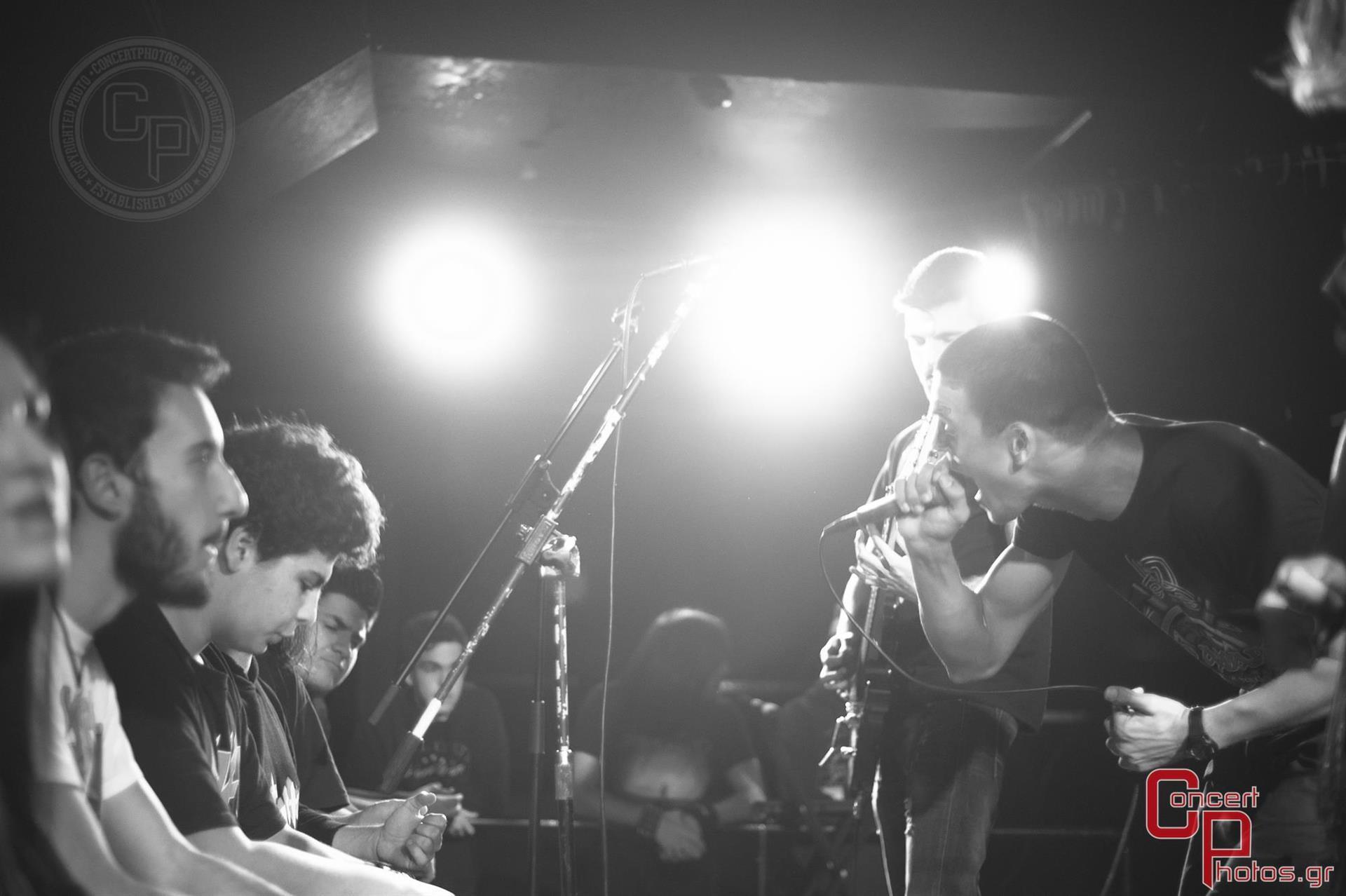 Battle Of The Bands Athens - Leg 3- photographer:  - ConcertPhotos - 20150104_2102_02