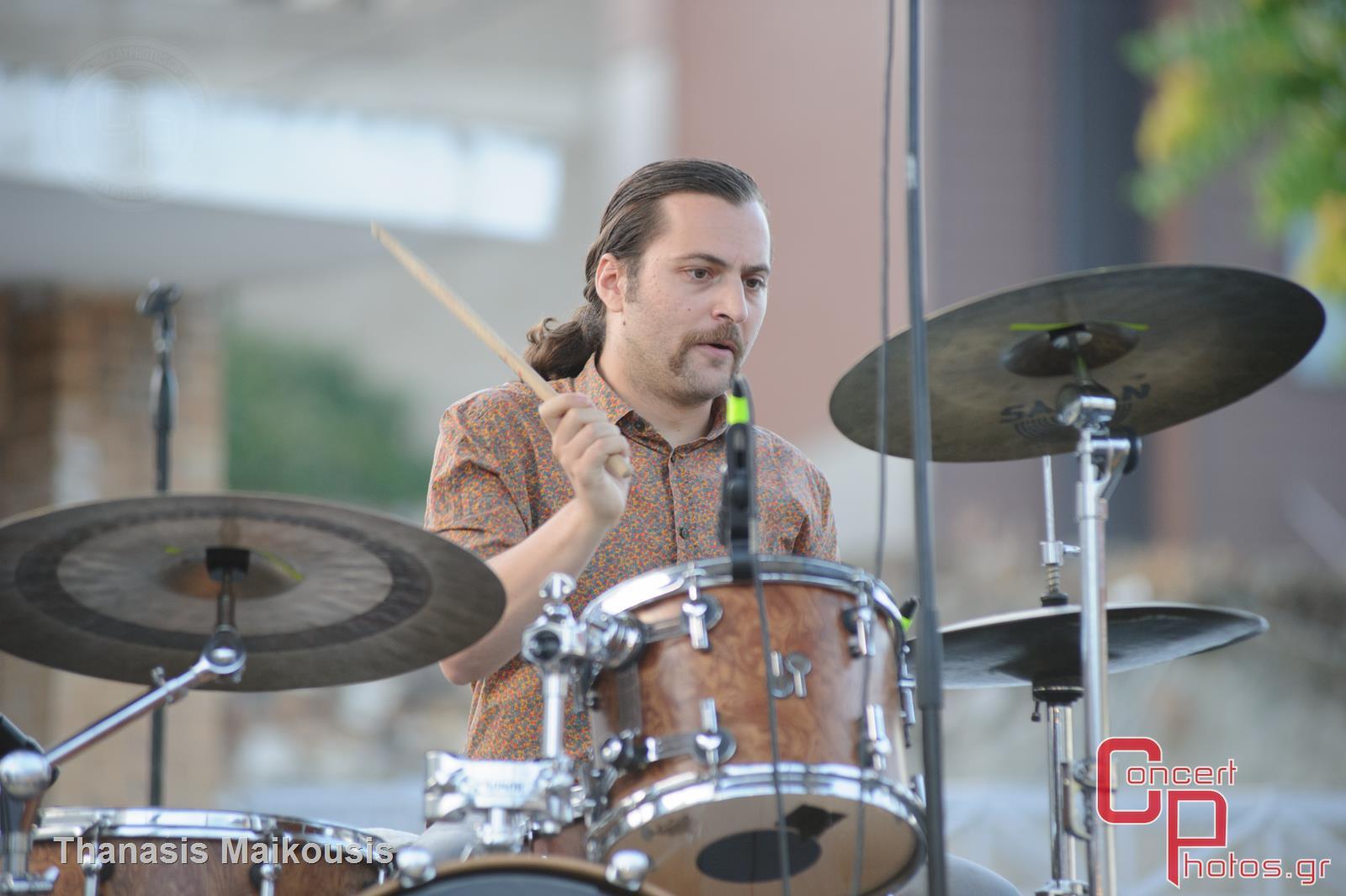 En Lefko 2014-En Lefko 2014 photographer: Thanasis Maikousis - concertphotos_20140620_20_26_11