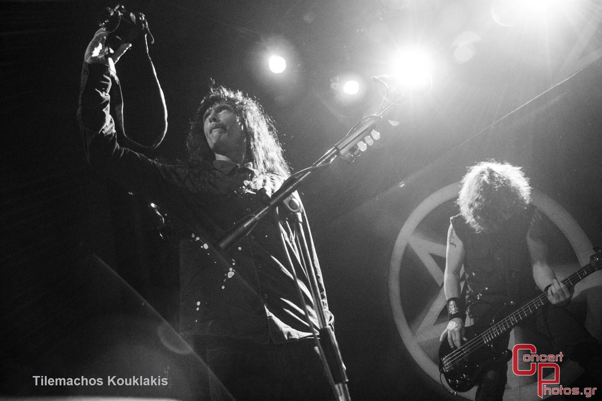 Anthrax-Anthrax photographer: Tilemachos Kouklakis - IMG_1778