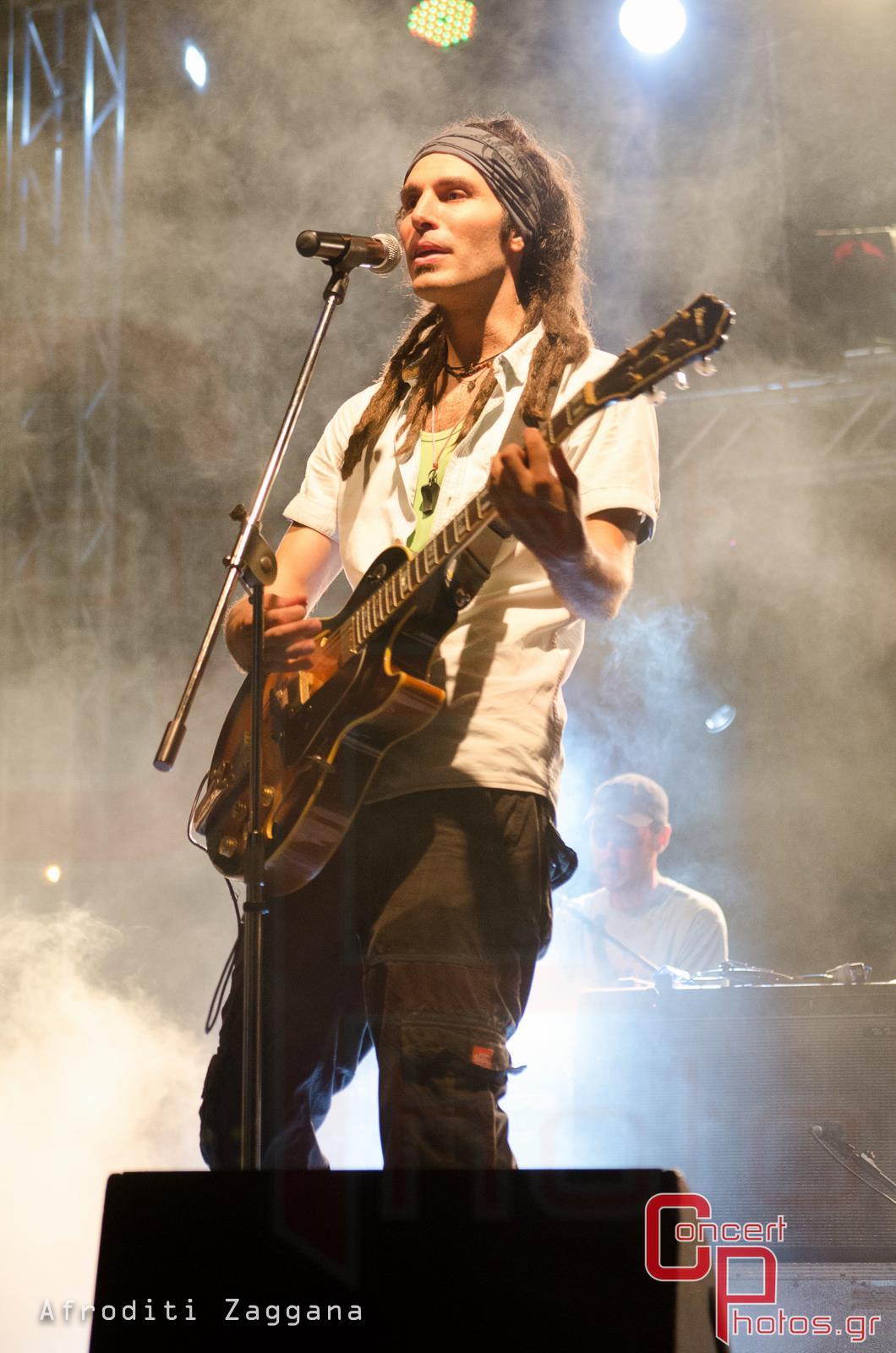 Locomondo- photographer:  - concertphotos_-9502