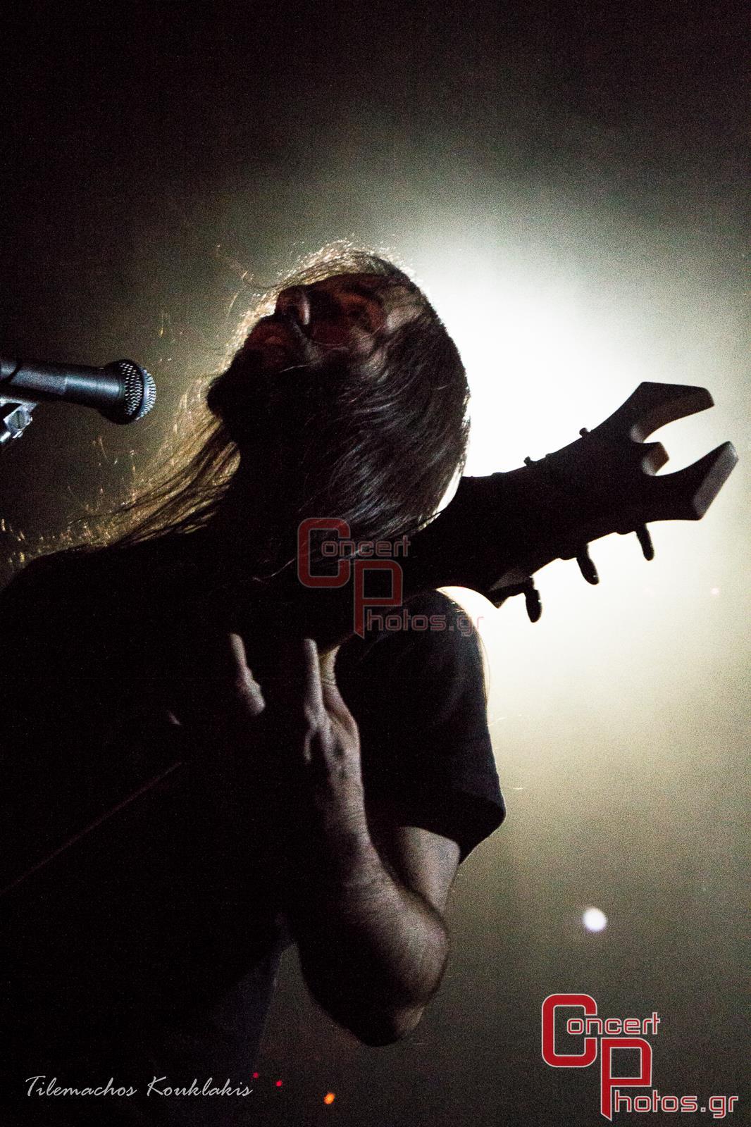 Rotting Christ-Rotting Christ photographer:  - ConcertPhotos-5151