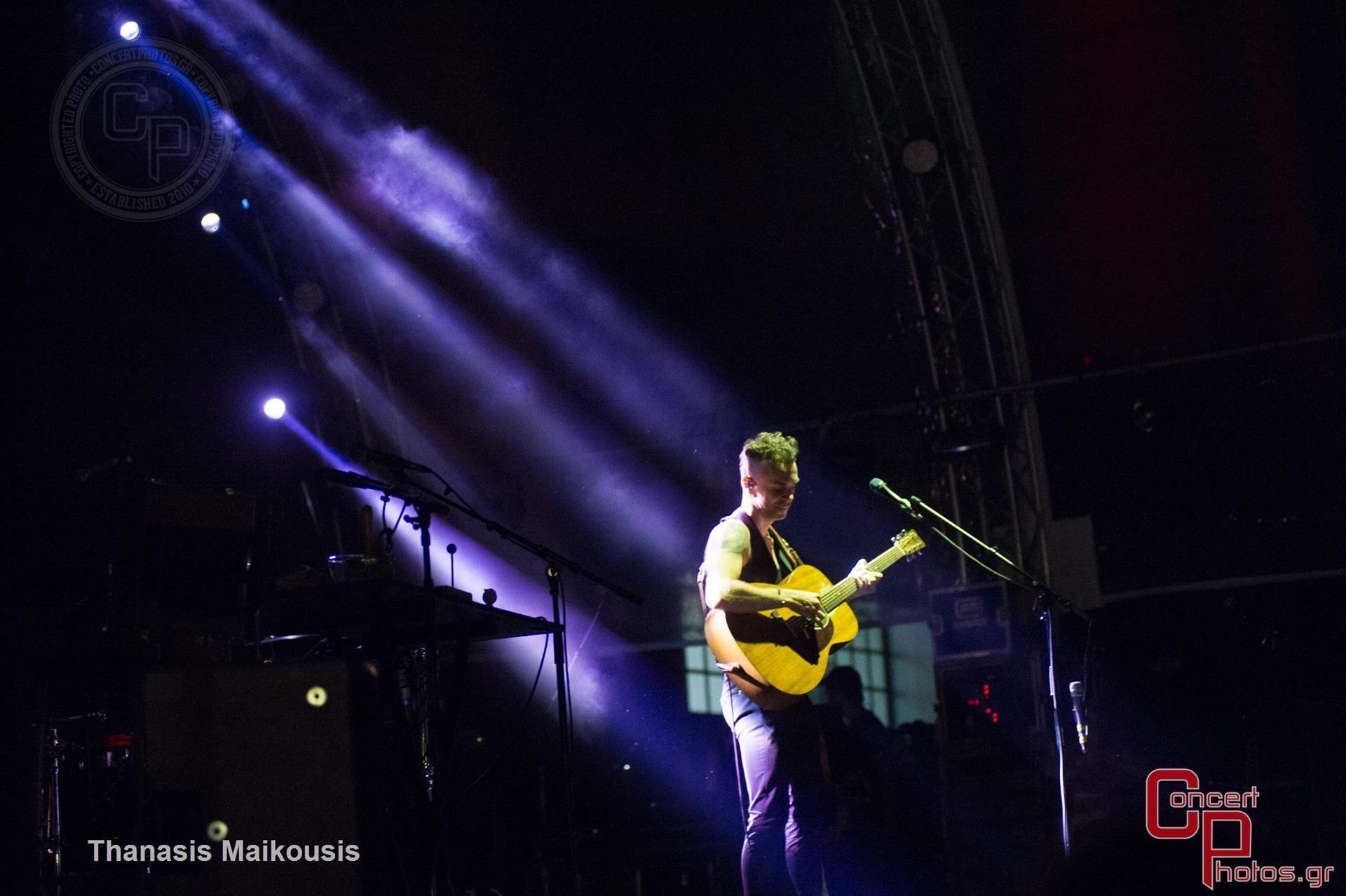 Asaf Avidan-Asaf Avidan photographer: Thanasis Maikousis - ConcertPhotos - 20150624_2215_36