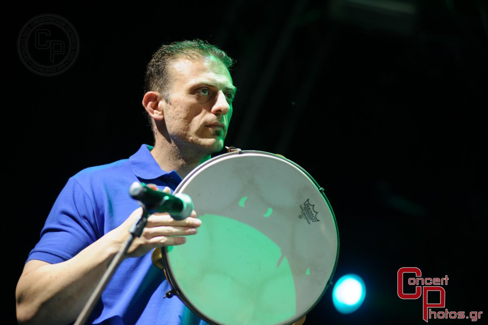 Μία συναυλία για τη Σχεδία 2014-Sxedia 2014 photographer:  - concertphotos_20140526_22_26_51