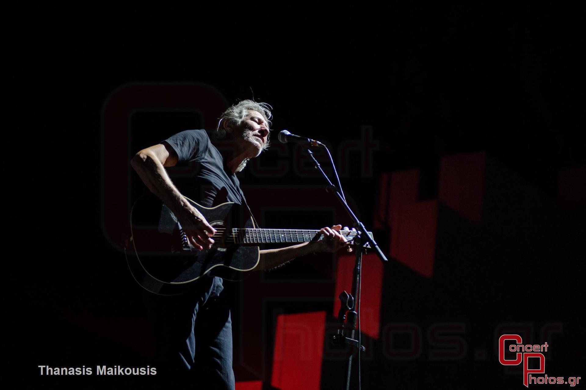 Roger Waters - The Wall-Roger Waters The Wall 2013 Athens Olympic Stadium photographer: Thanasis Maikousis - concertphotos_-2814