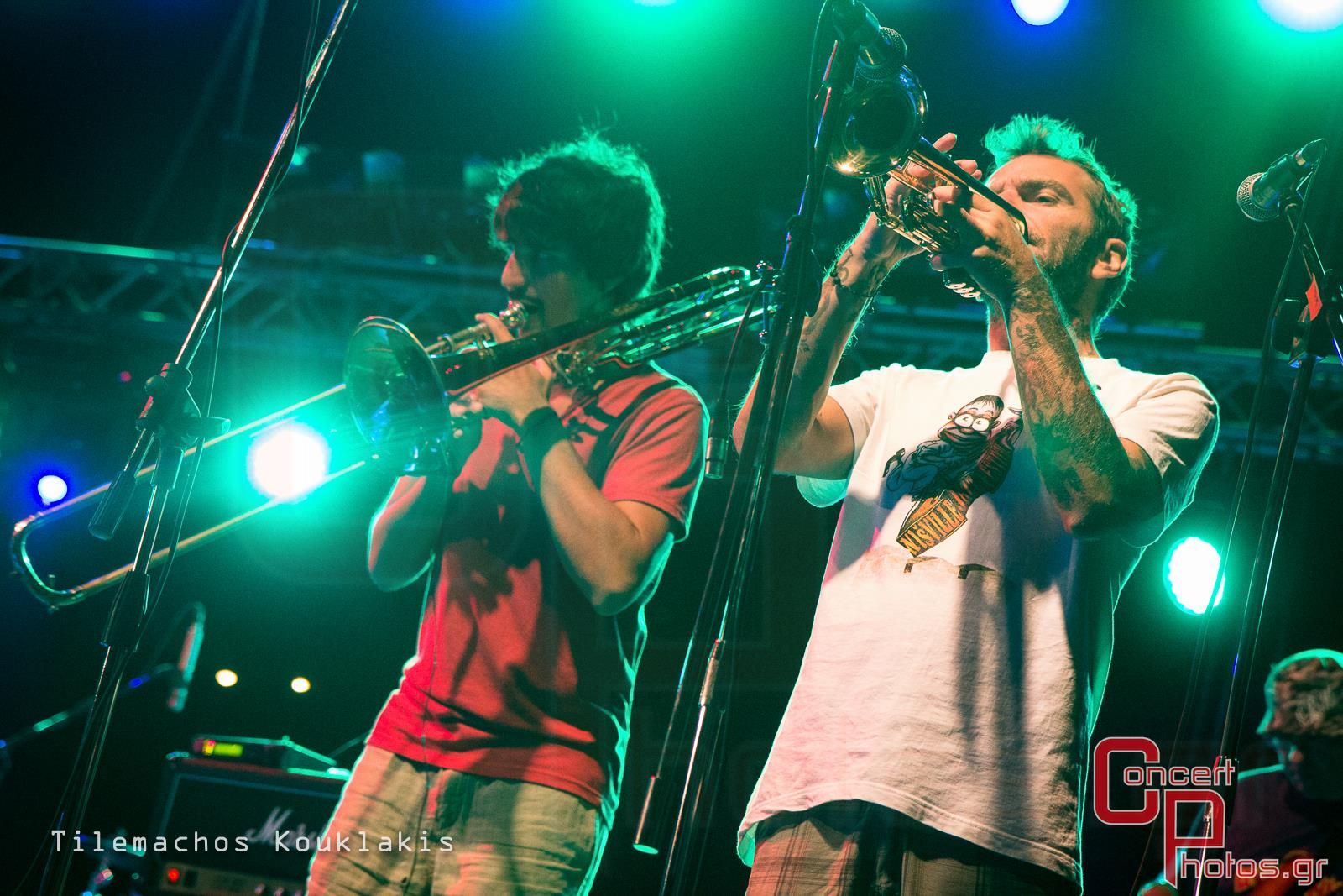 Locomondo- photographer:  - concertphotos_-5610