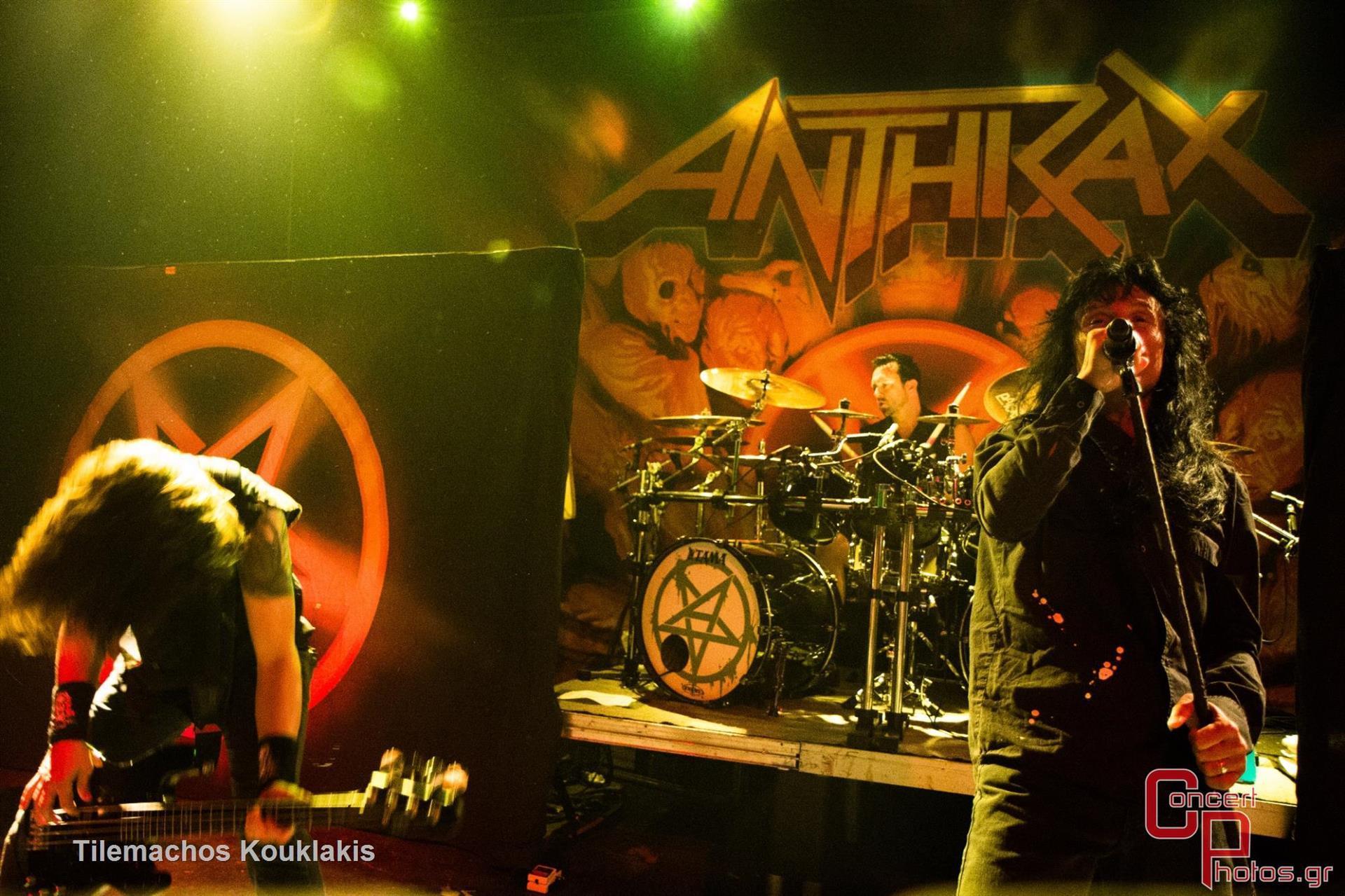 Anthrax-Anthrax photographer: Tilemachos Kouklakis - IMG_1441