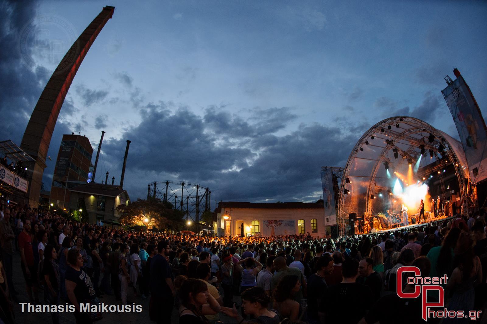 En Lefko 2014-En Lefko 2014 photographer: Thanasis Maikousis - concertphotos_20140620_21_13_43