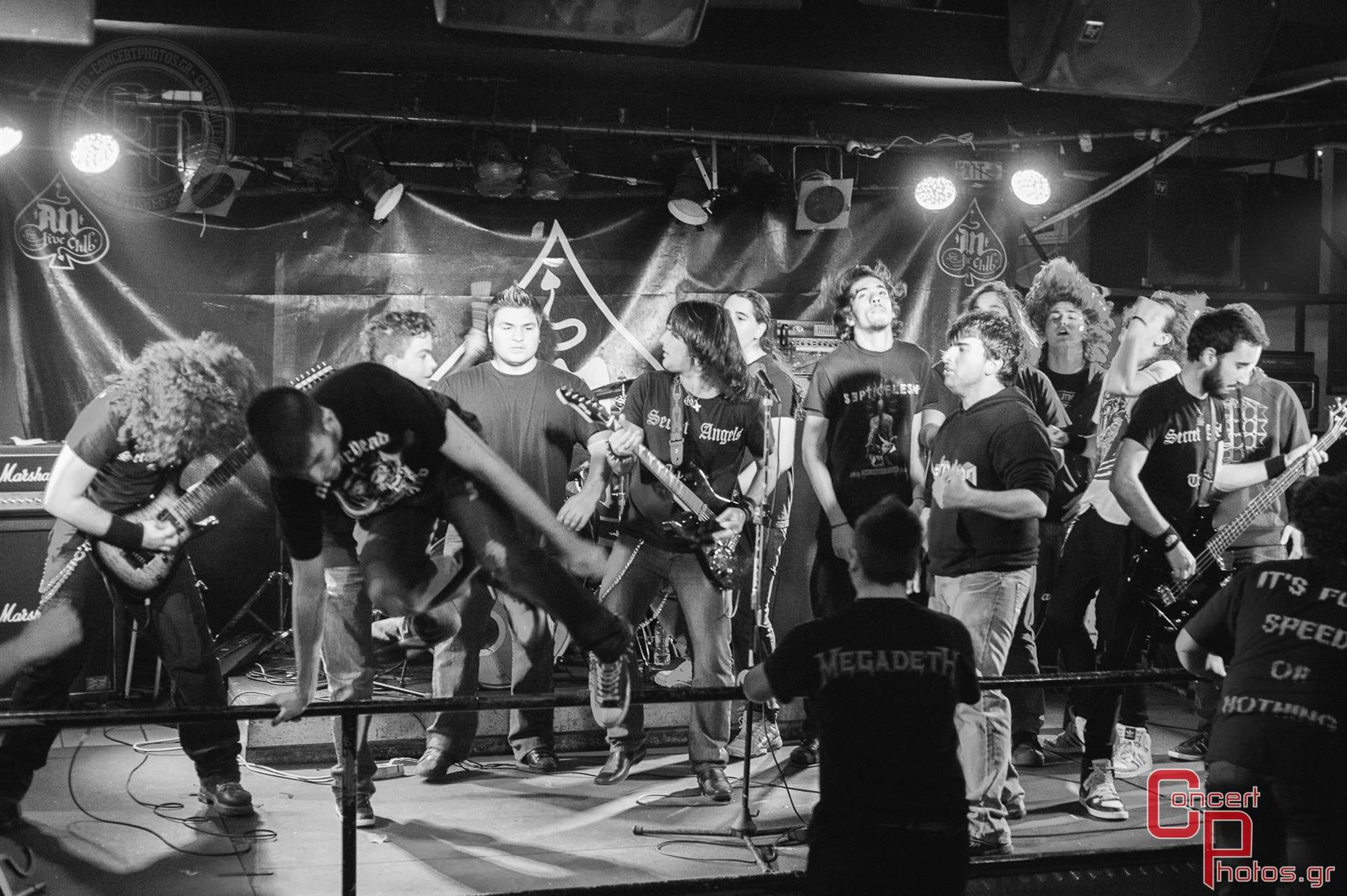 Battle Of The Bands Athens - Leg 3- photographer:  - ConcertPhotos - 20150104_2335_31