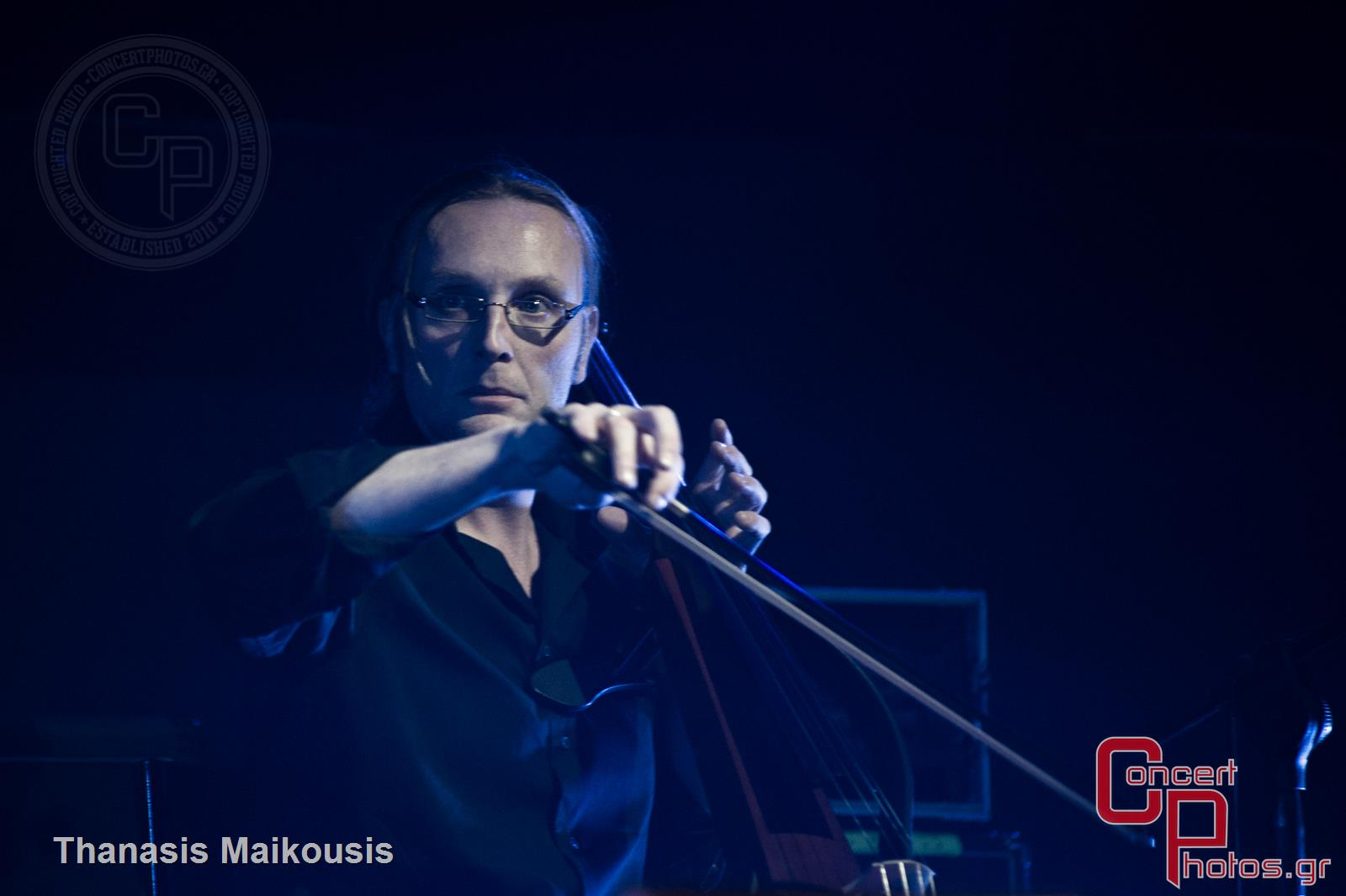 Γιάννης Χαρούλης-Charoulis Votanikos 2014 photographer: Thanasis Maikousis - concertphotos_-9393