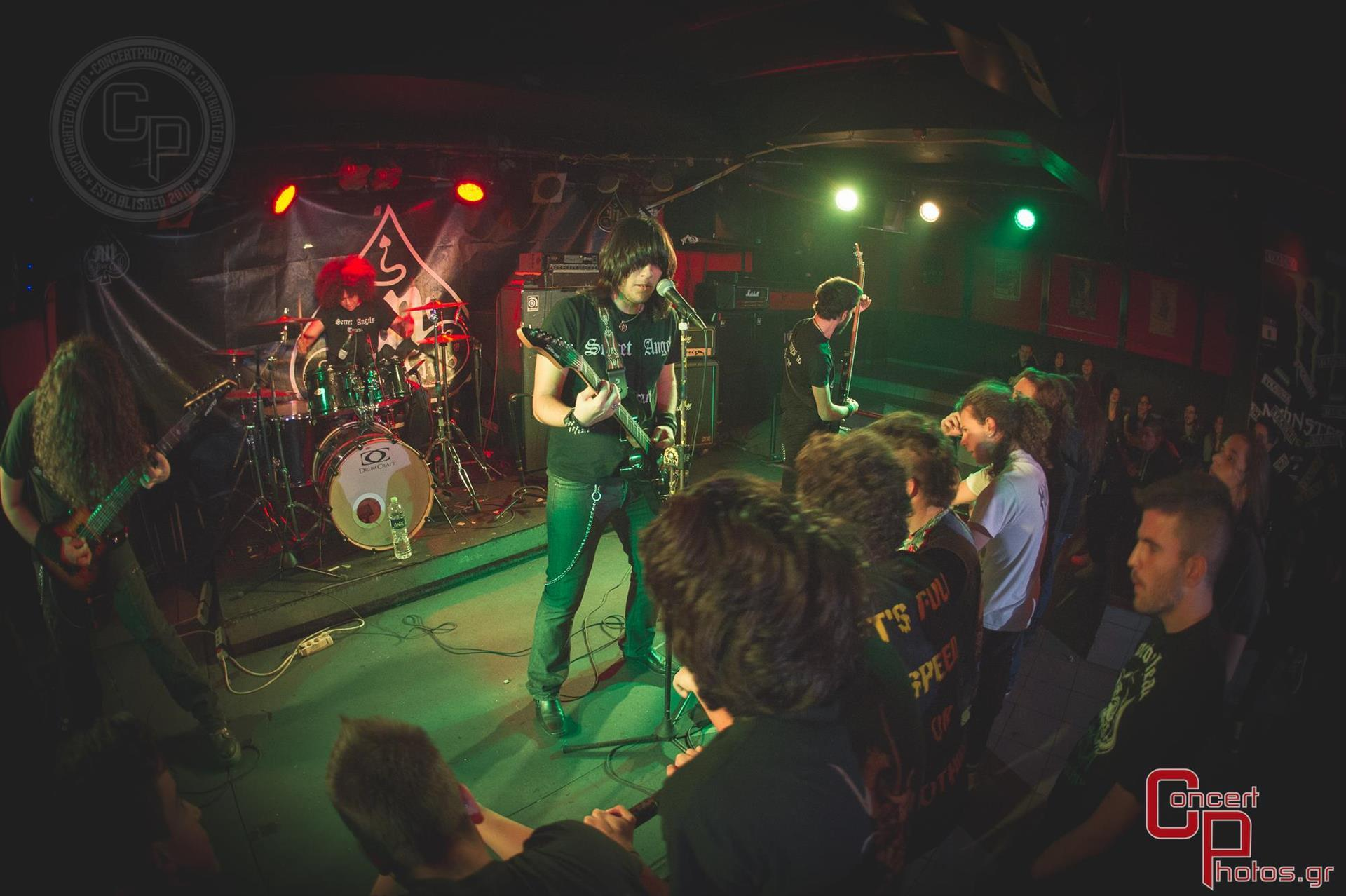 Battle Of The Bands Athens - Leg 3- photographer:  - ConcertPhotos - 20150104_2322_50