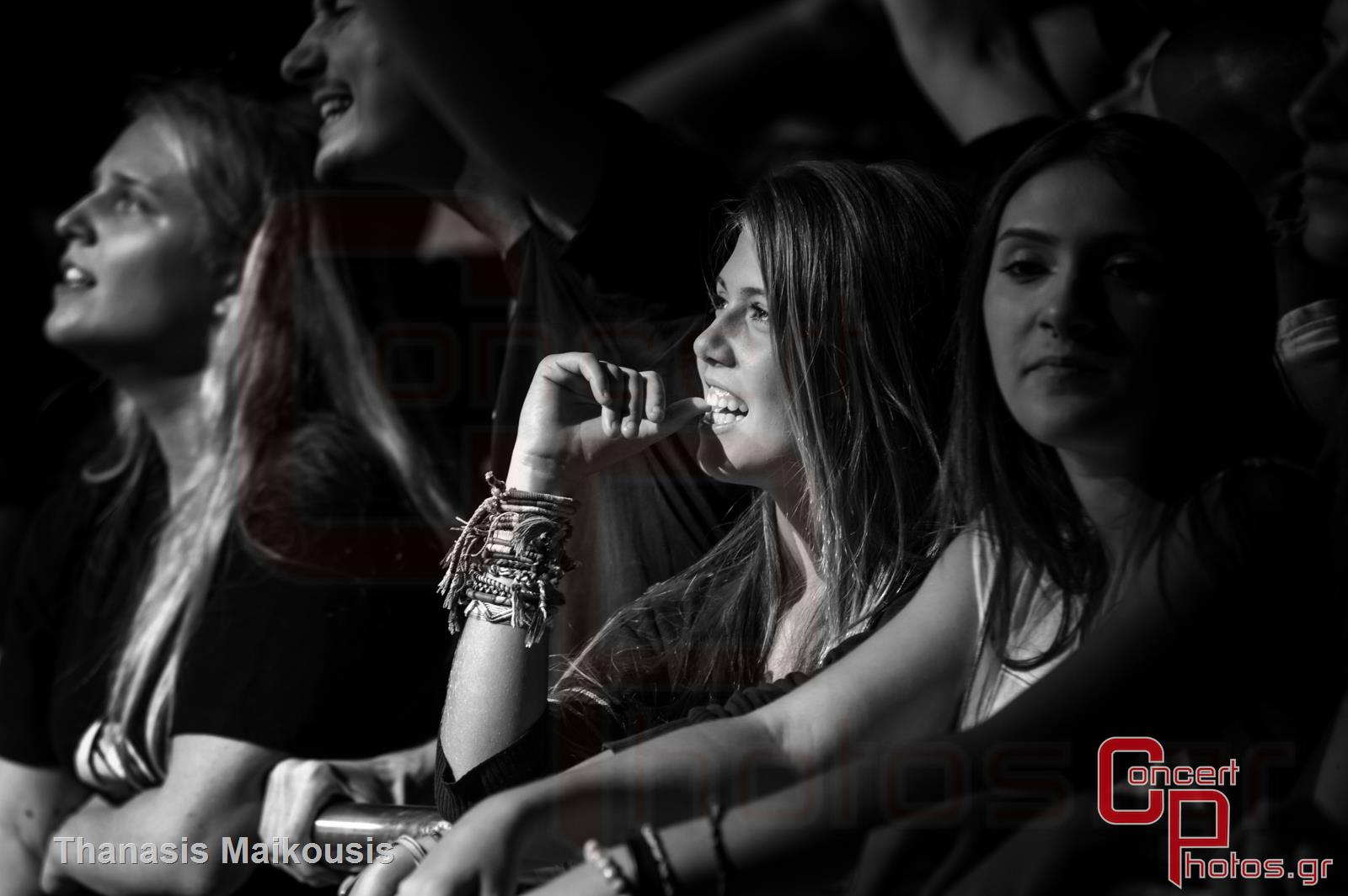 Active Member - Τραγούδα μας να φύγει το σκοτάδι- photographer: Thanasis Maikousis - concertphotos_-5023