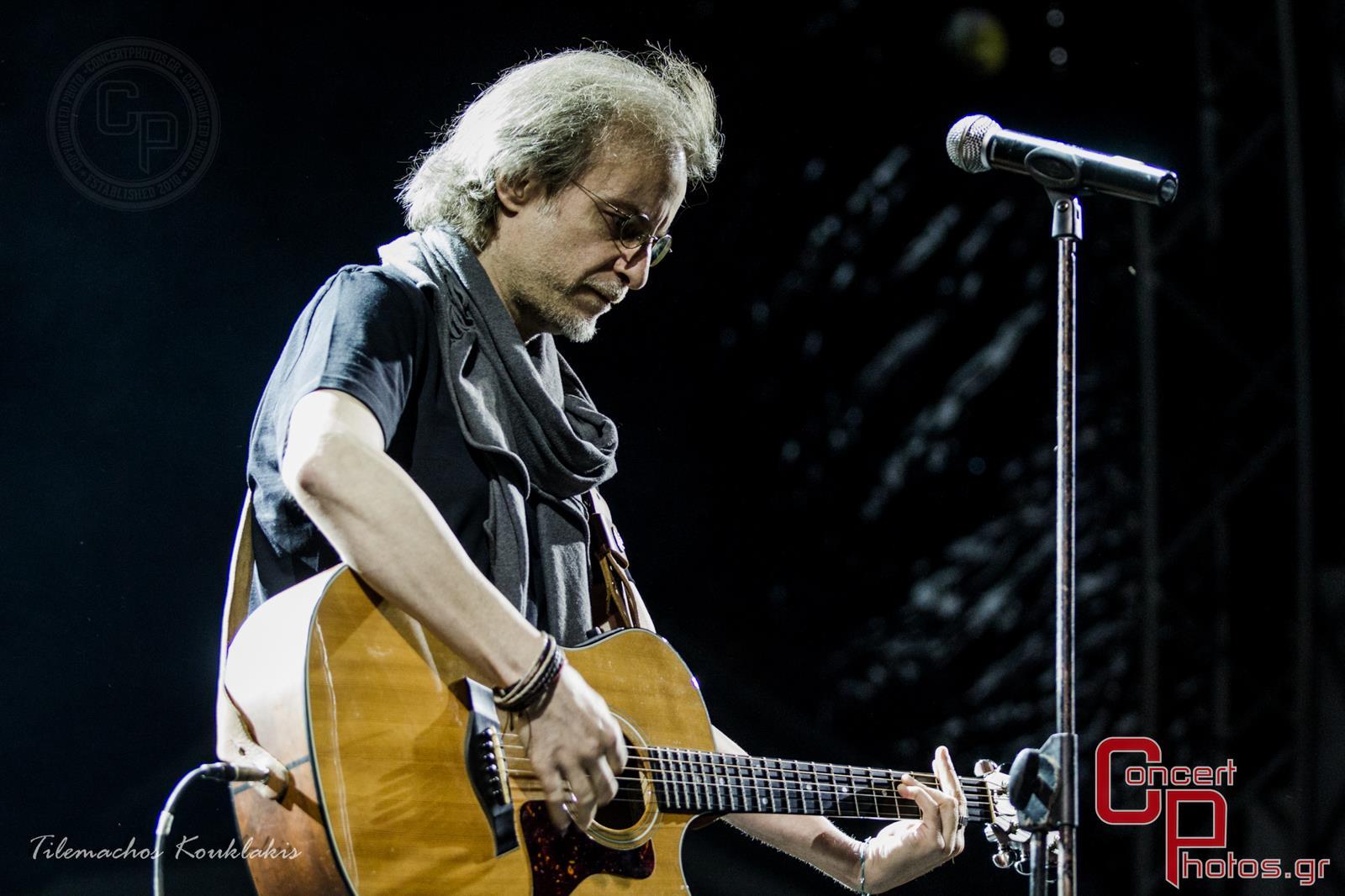 Μία συναυλία για τη Σχεδία 2014-Sxedia 2014 photographer:  - concertphotos_20140530_20_13_28