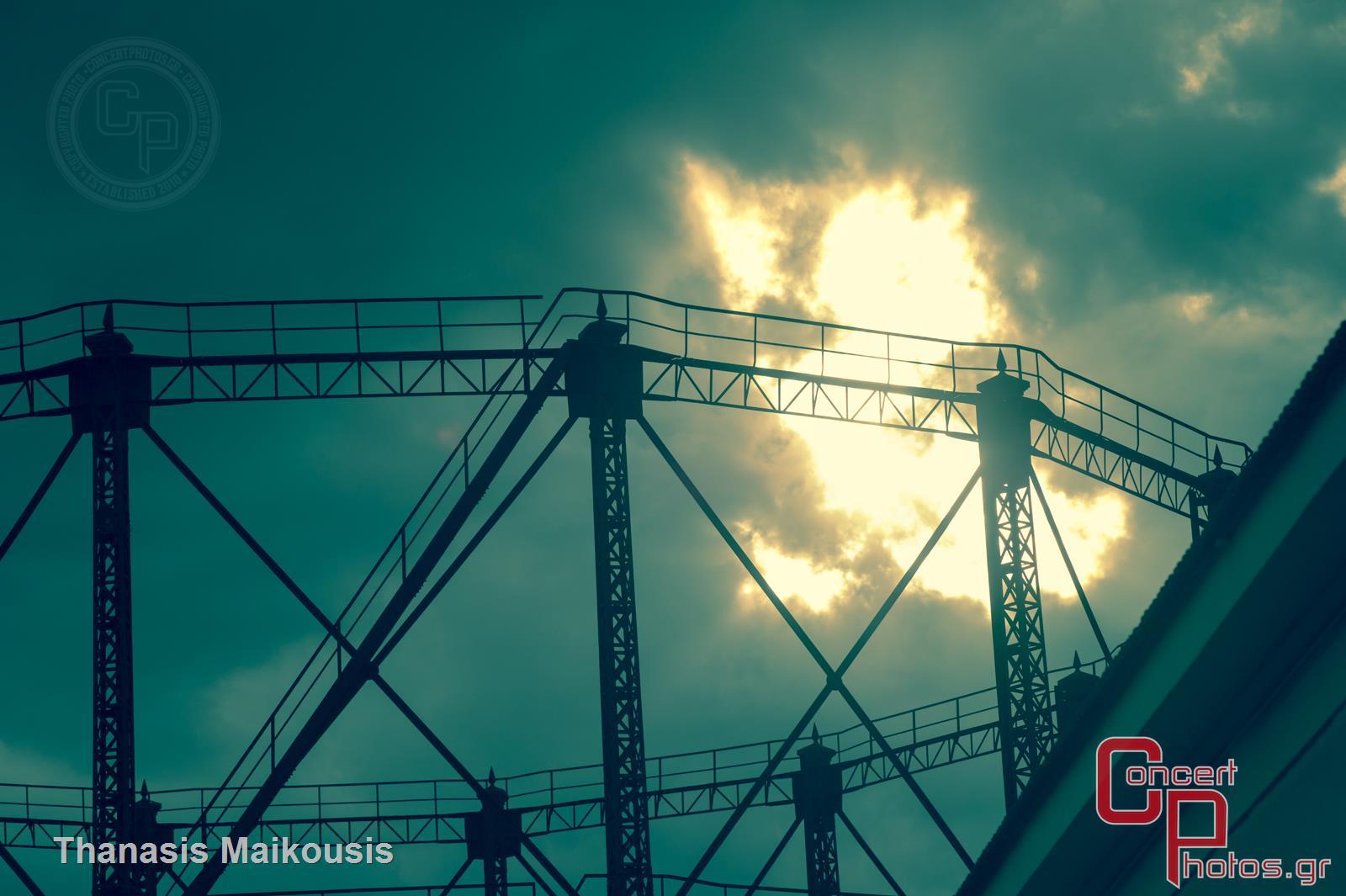 En Lefko 2014-En Lefko 2014 photographer: Thanasis Maikousis - concertphotos_20140620_19_18_34